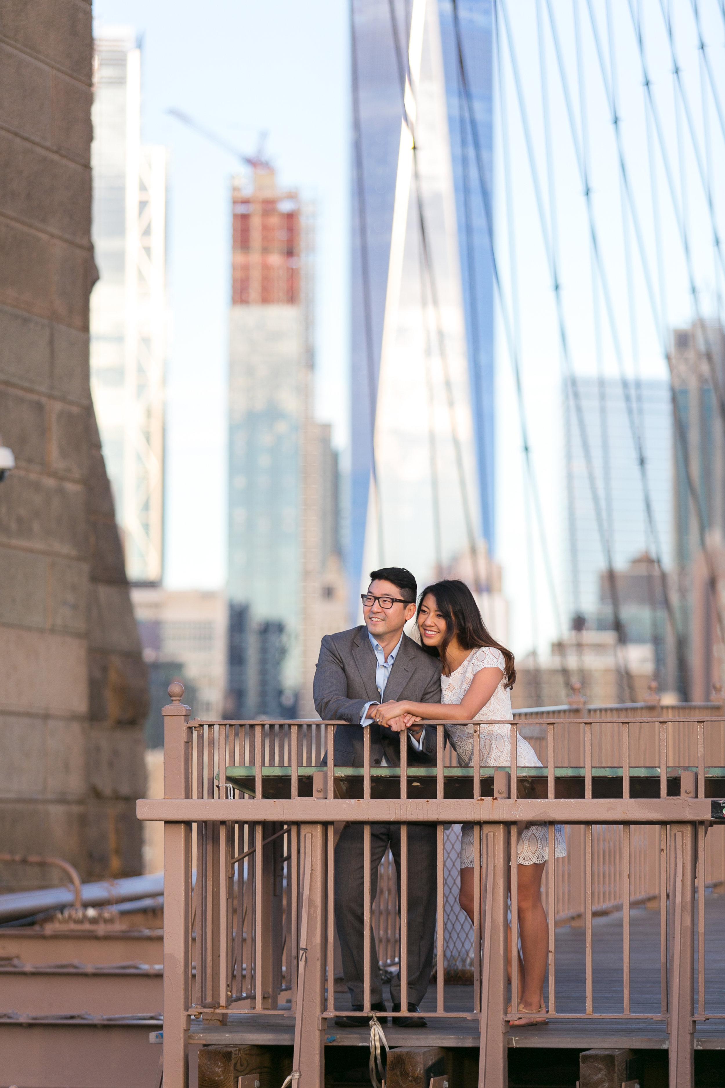 New_York_Engagement_Session_003.jpg