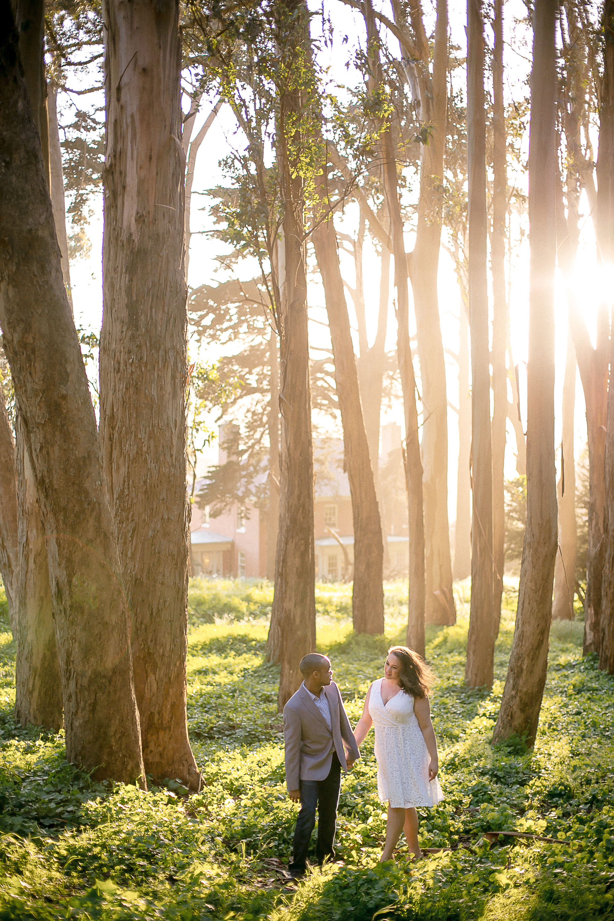 San_Francisco_Engagement_Session_013.jpg