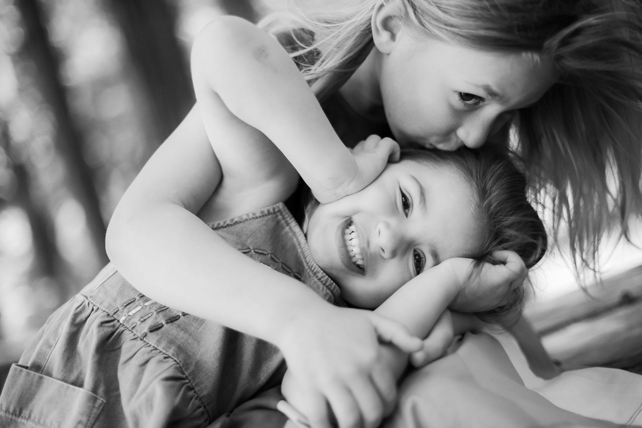 Tiburon_Children_and_Family_Portrait_004.jpg