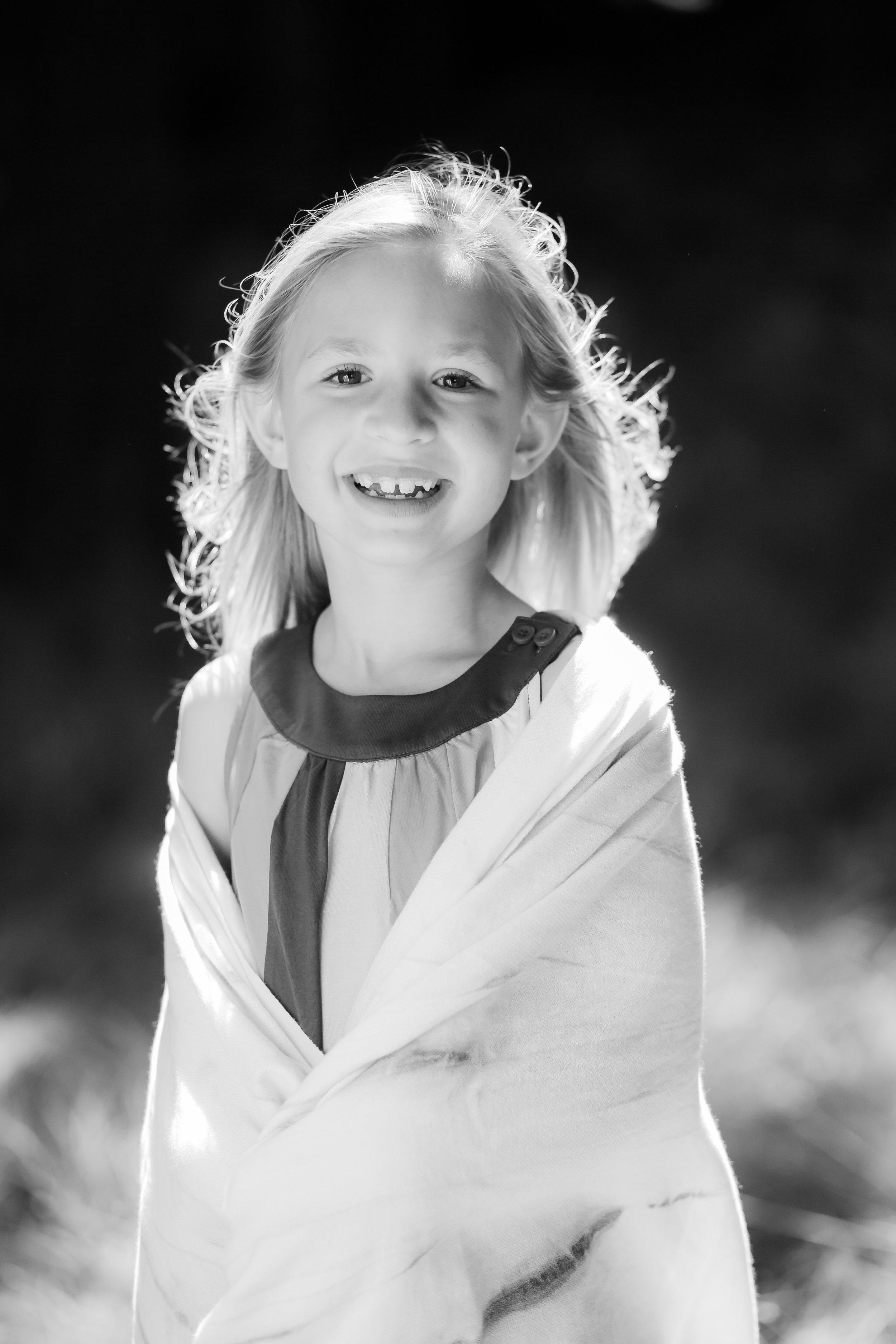 Tiburon_Children_and_Family_Portrait_007.jpg