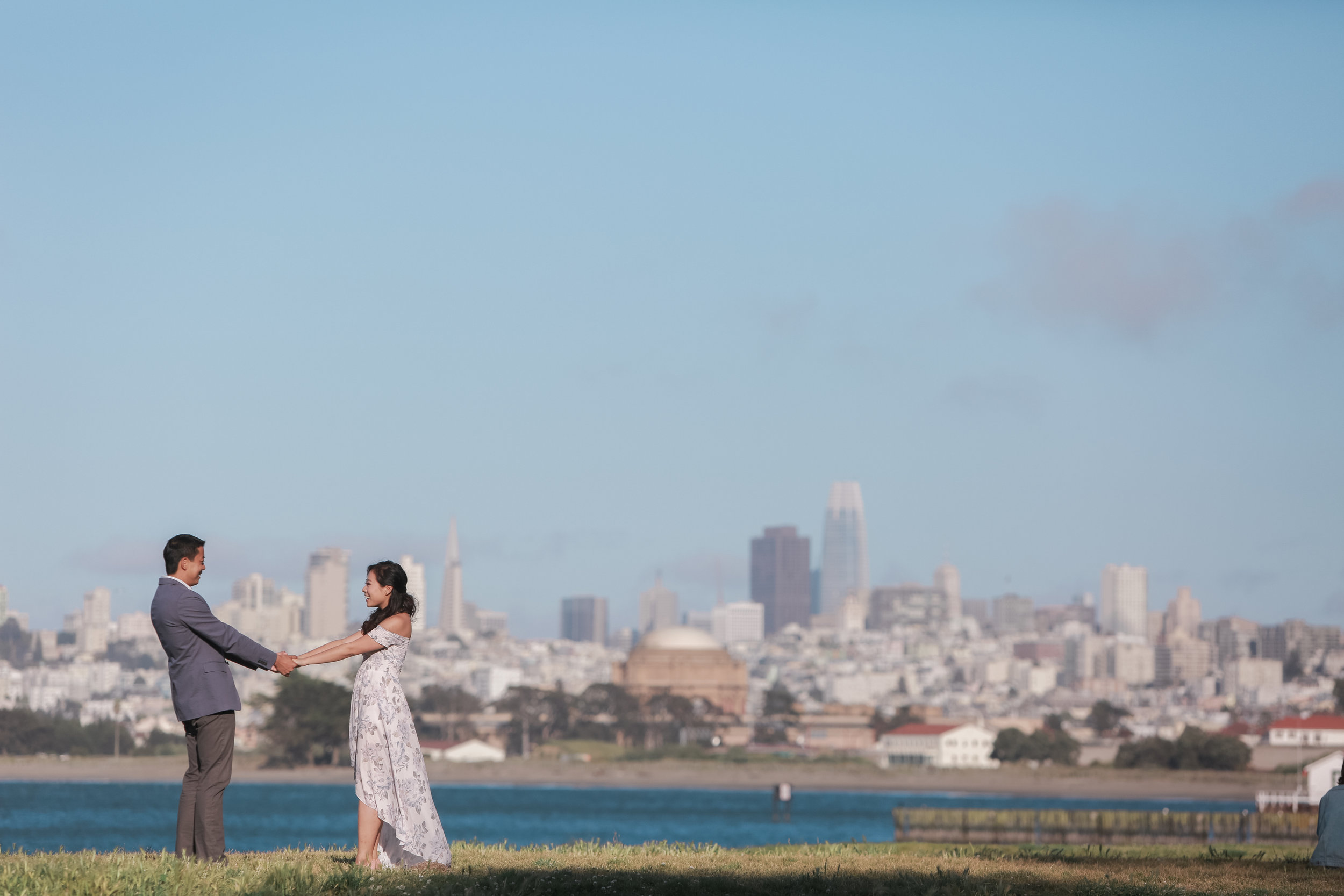 San_Francisco_Engagement_Session_003.jpg
