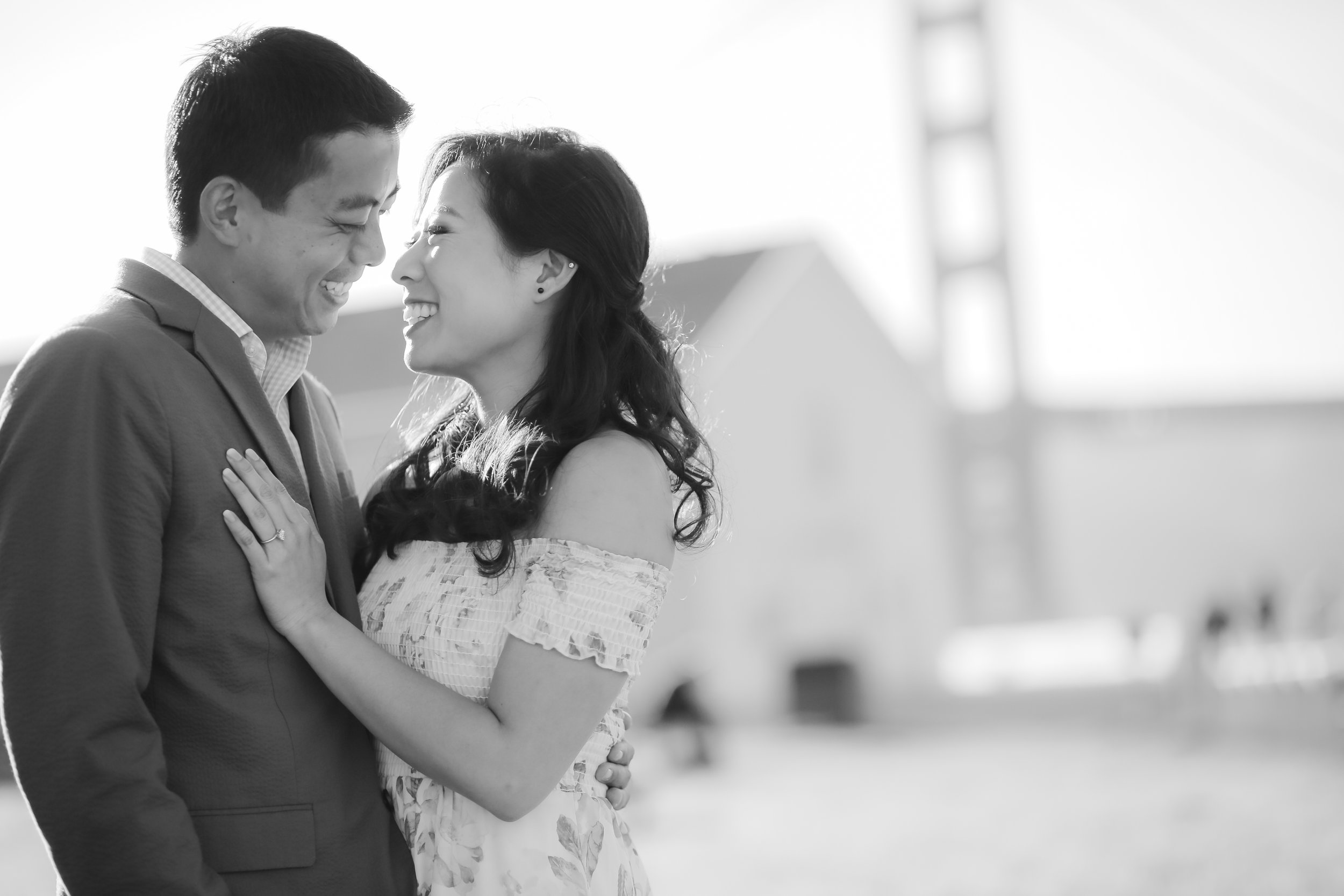 San_Francisco_Engagement_Session_005.jpg