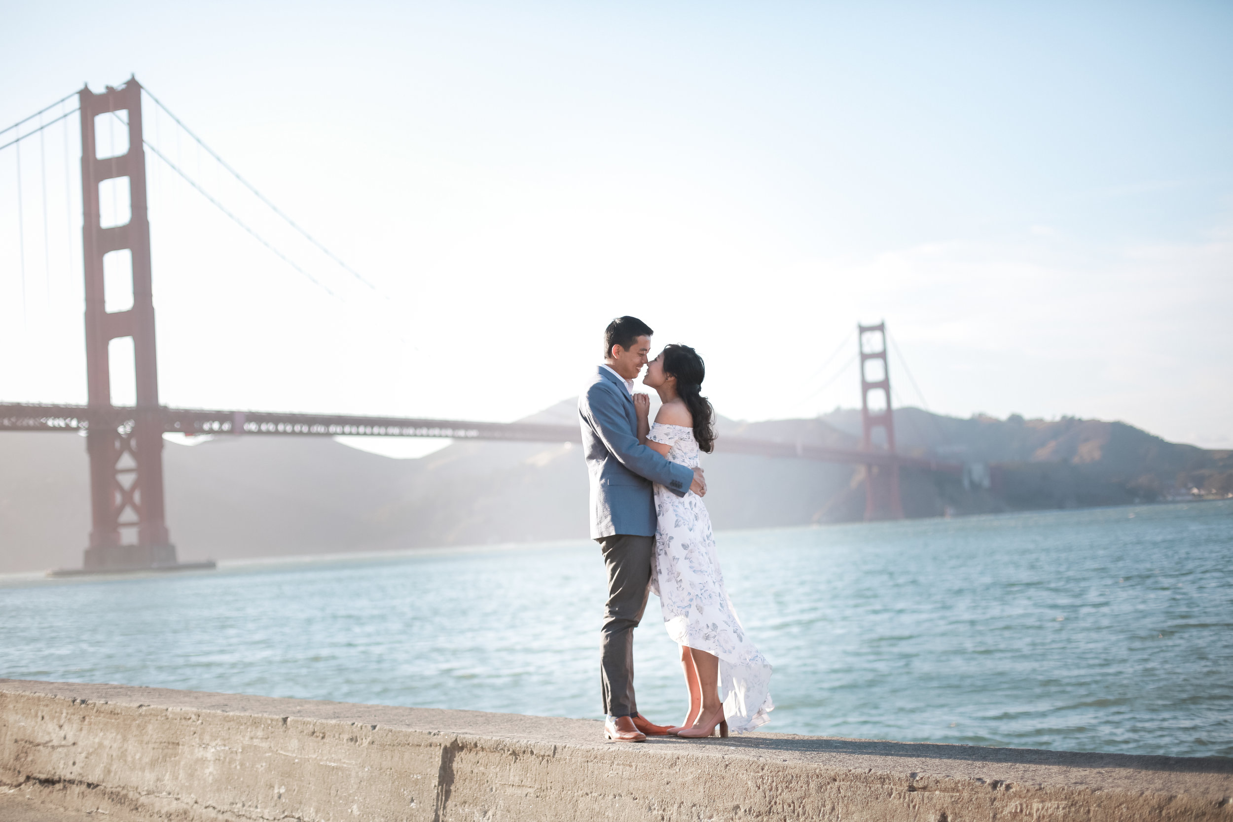 San_Francisco_Engagement_Session_010.jpg