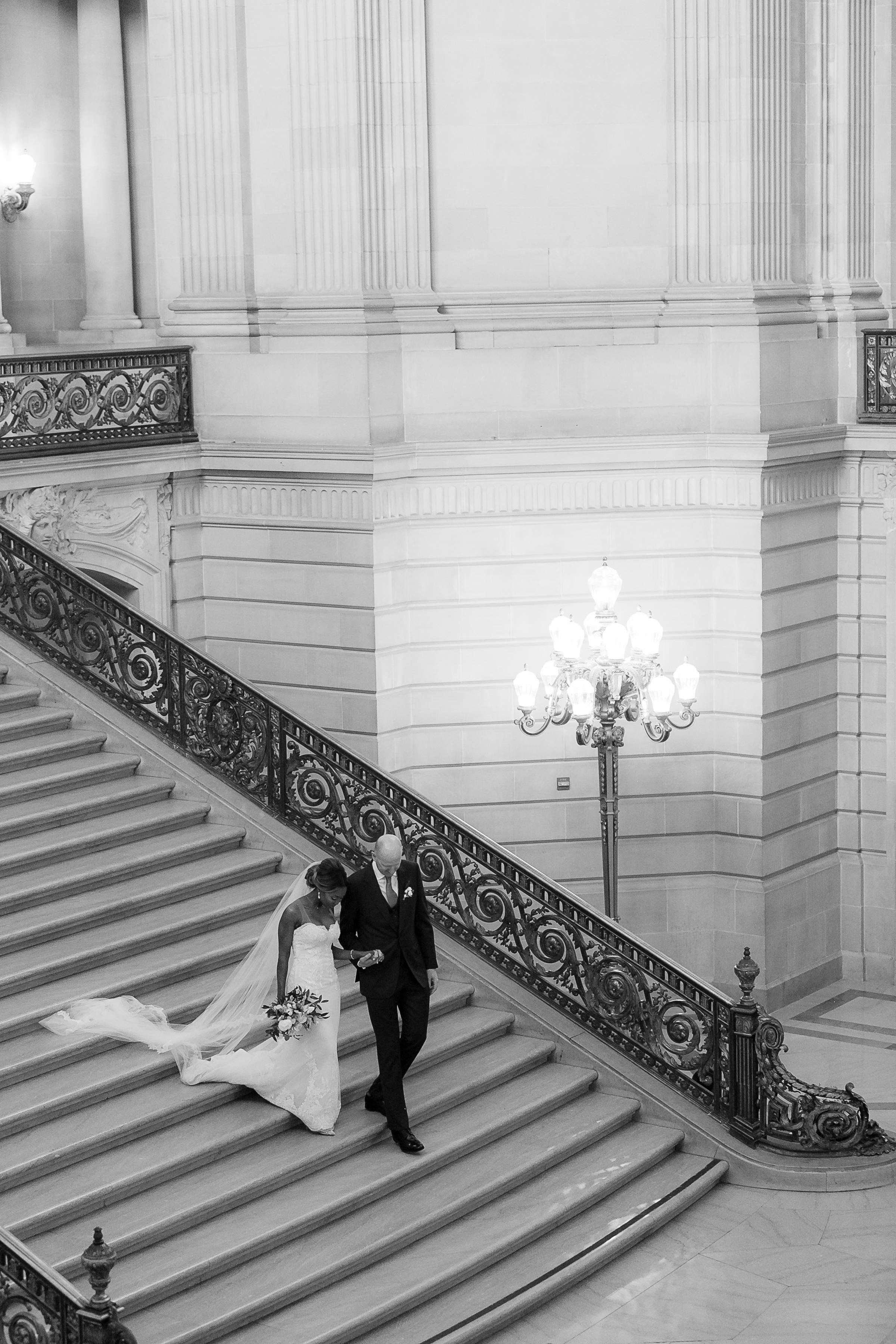 San_Francisco_Wedding_007.jpg