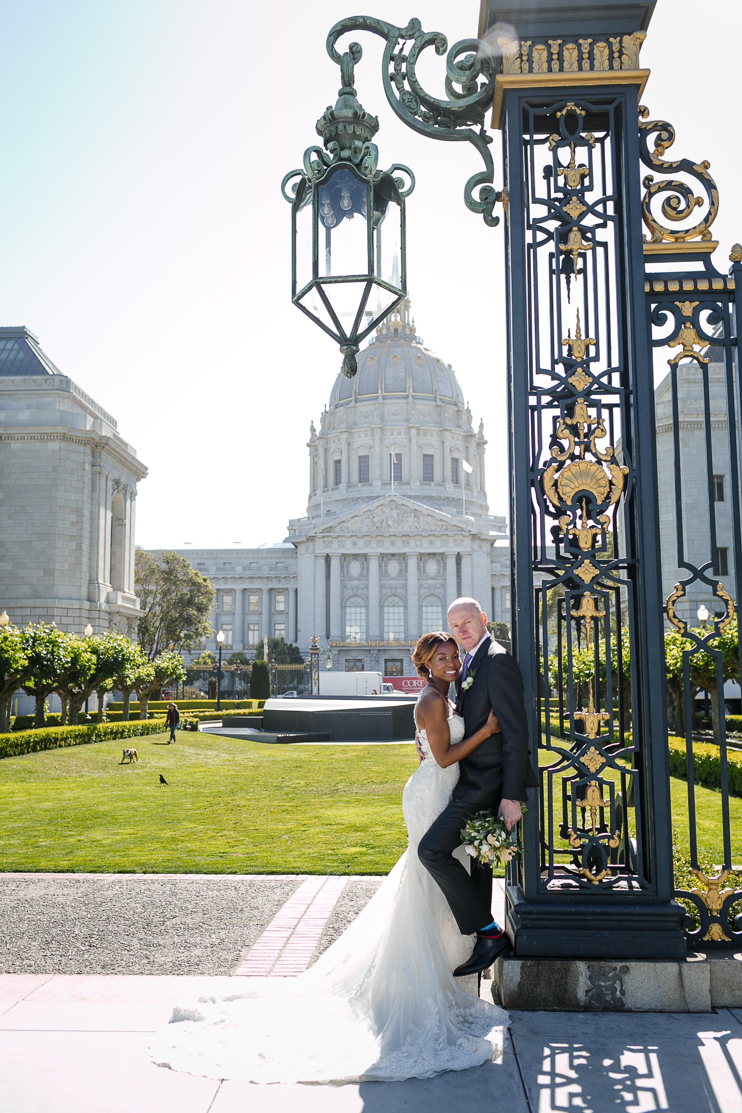 San_Francisco_Wedding_012.jpg
