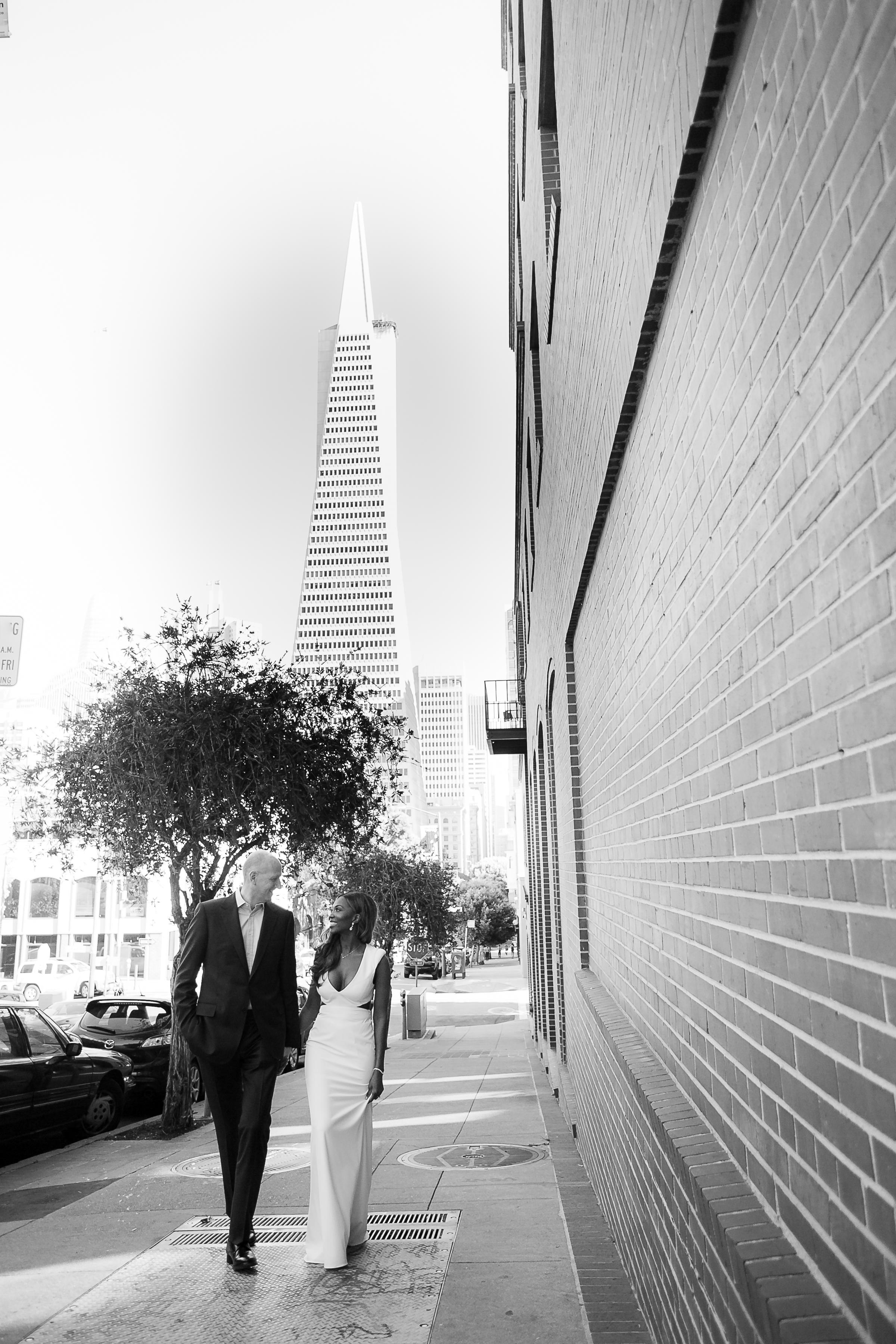 San_Francisco_Wedding_013.jpg