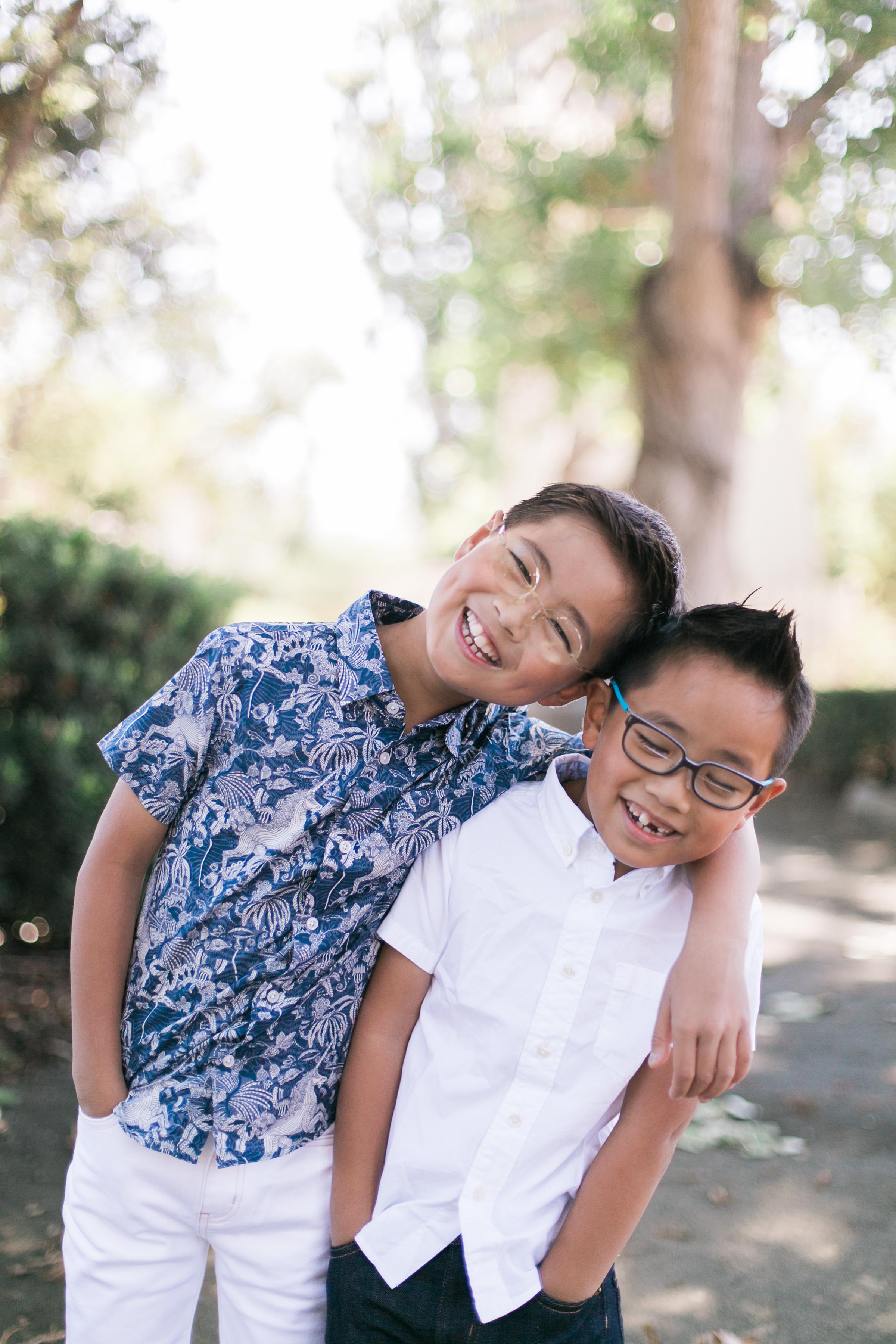 Mountain_View_Children_Family_Portrait_001.jpg