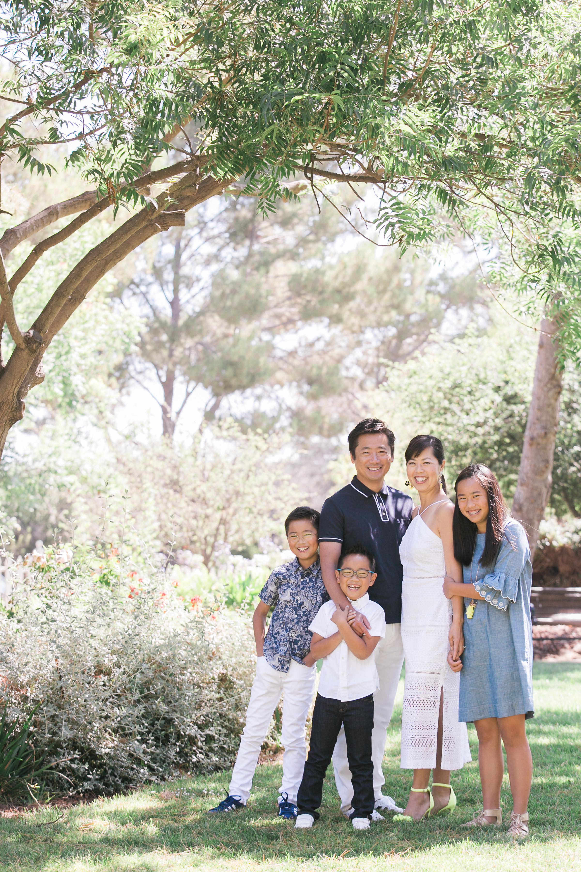 Mountain_View_Children_Family_Portrait_004.jpg
