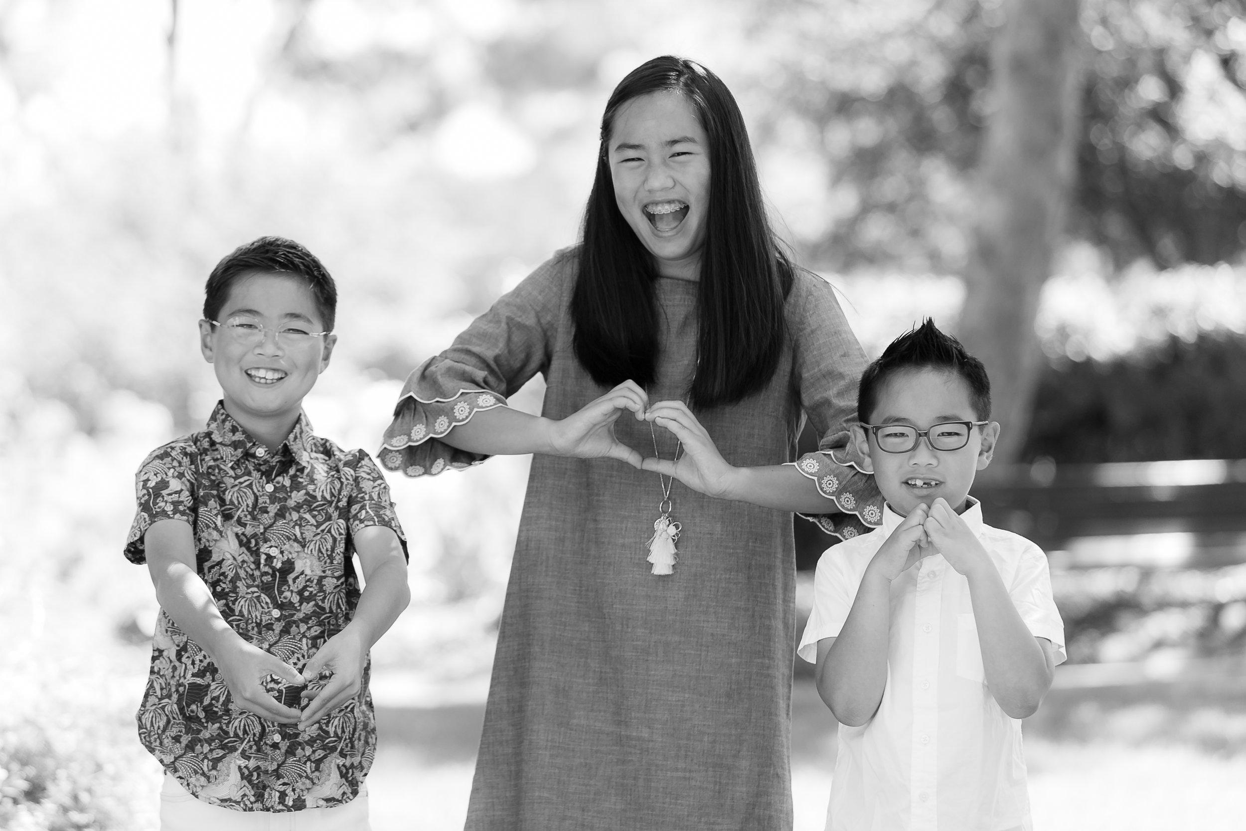 Mountain_View_Children_Family_Portrait_006.jpg