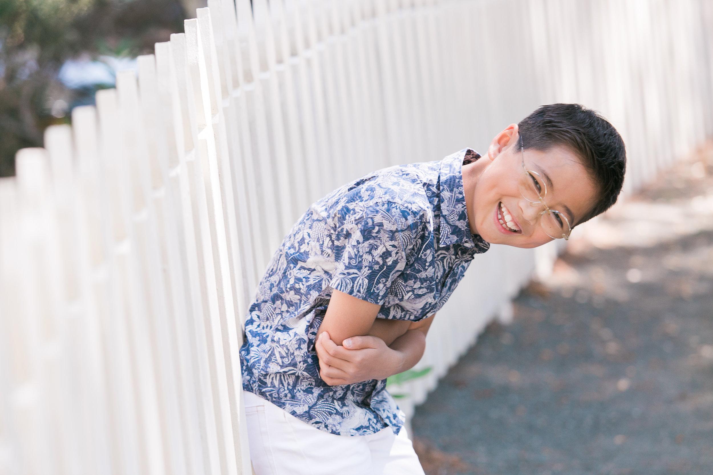 Mountain_View_Children_Family_Portrait_007.jpg