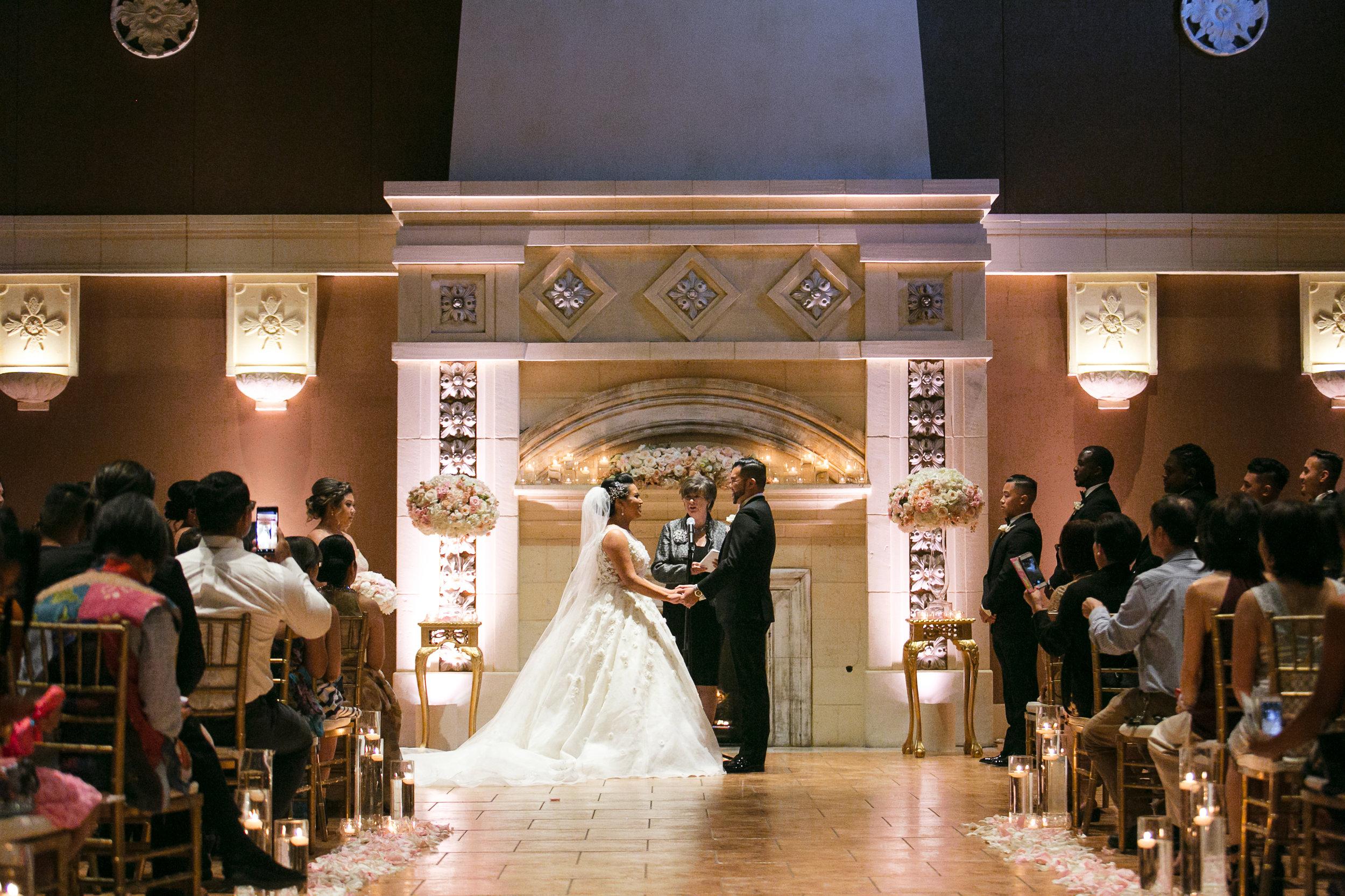Casa_Real_Wedding_006.jpg
