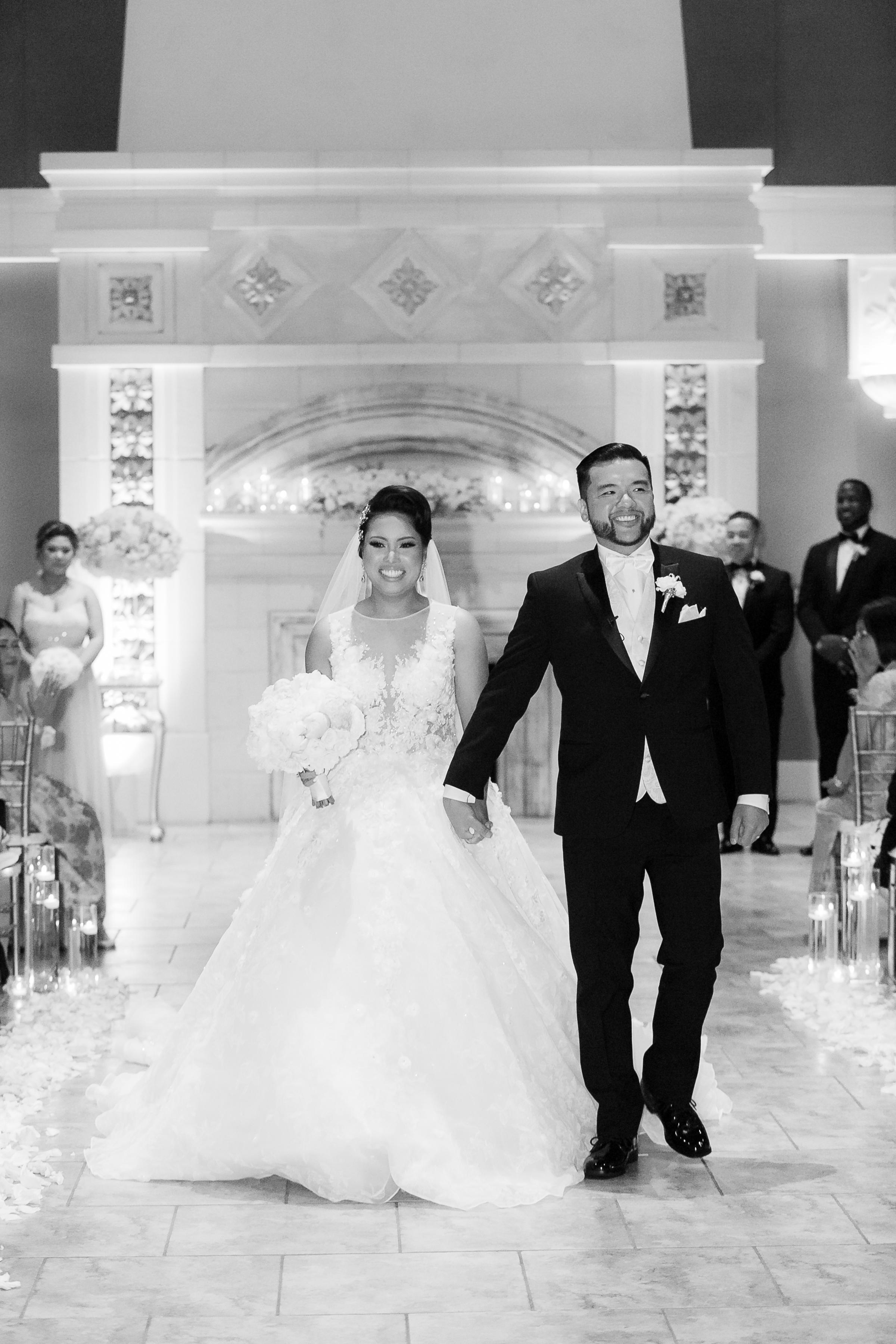 Casa_Real_Wedding_008.jpg