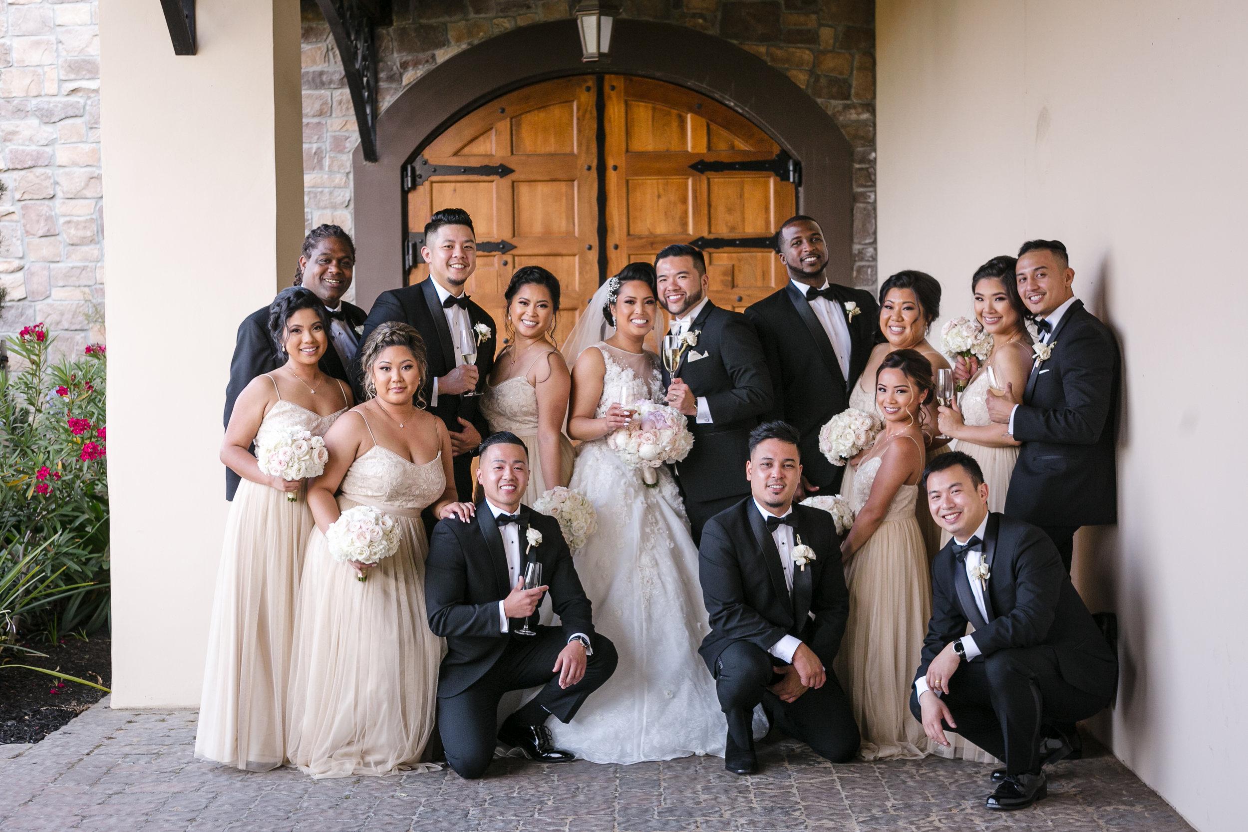 Casa_Real_Wedding_009.jpg