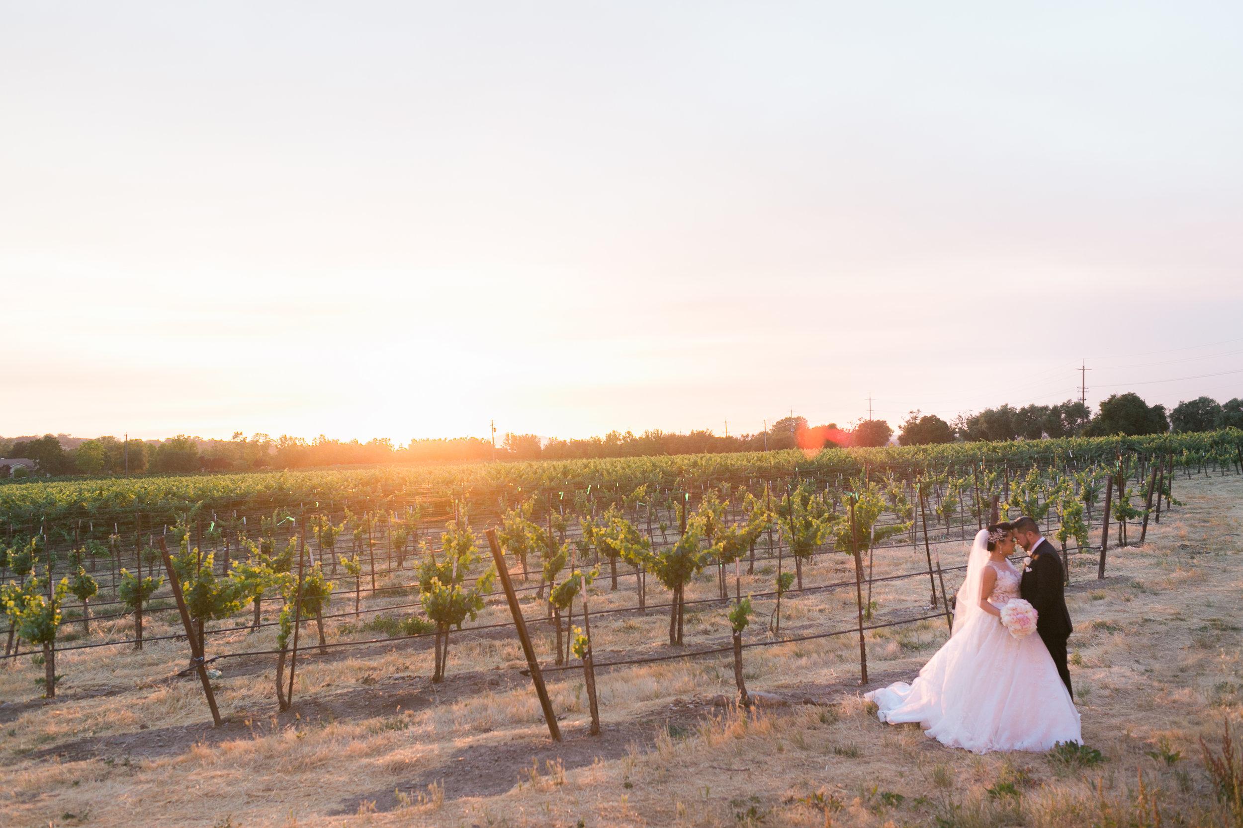 Casa_Real_Wedding_014.jpg
