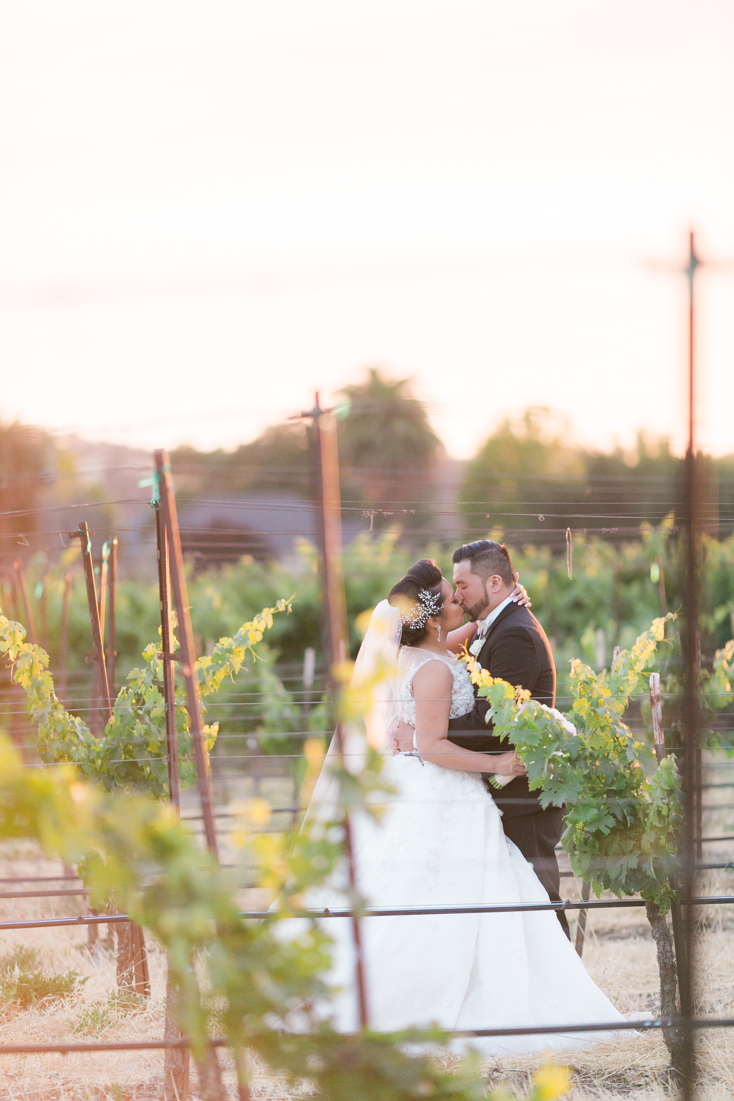 Casa_Real_Wedding_017.jpg