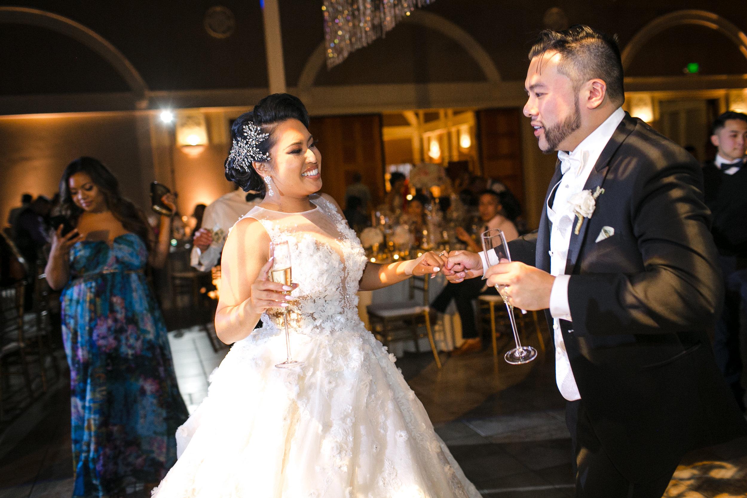 Casa_Real_Wedding_019.jpg