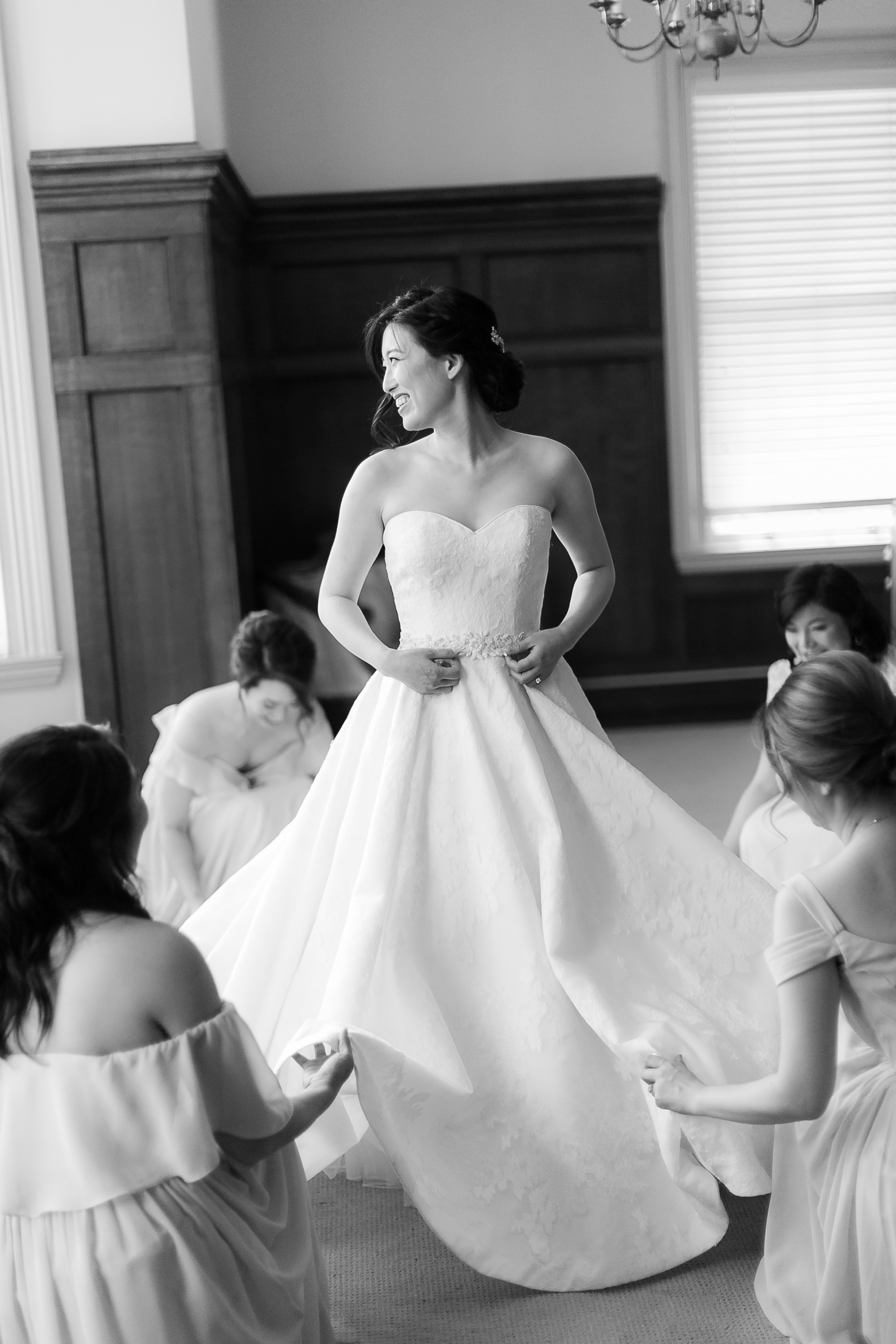 Kohl_Mansion_Wedding_001.jpg