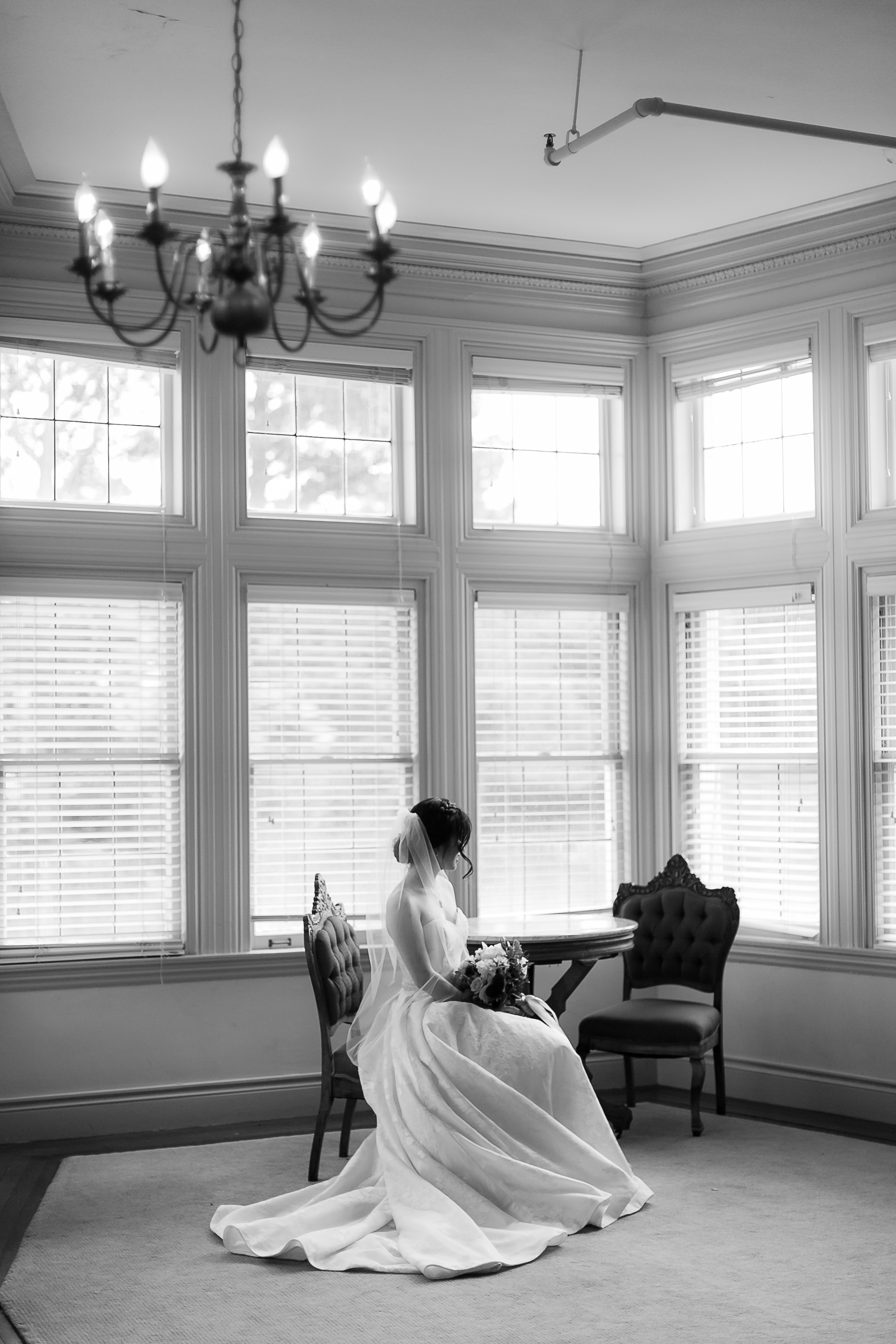 Kohl_Mansion_Wedding_002.jpg