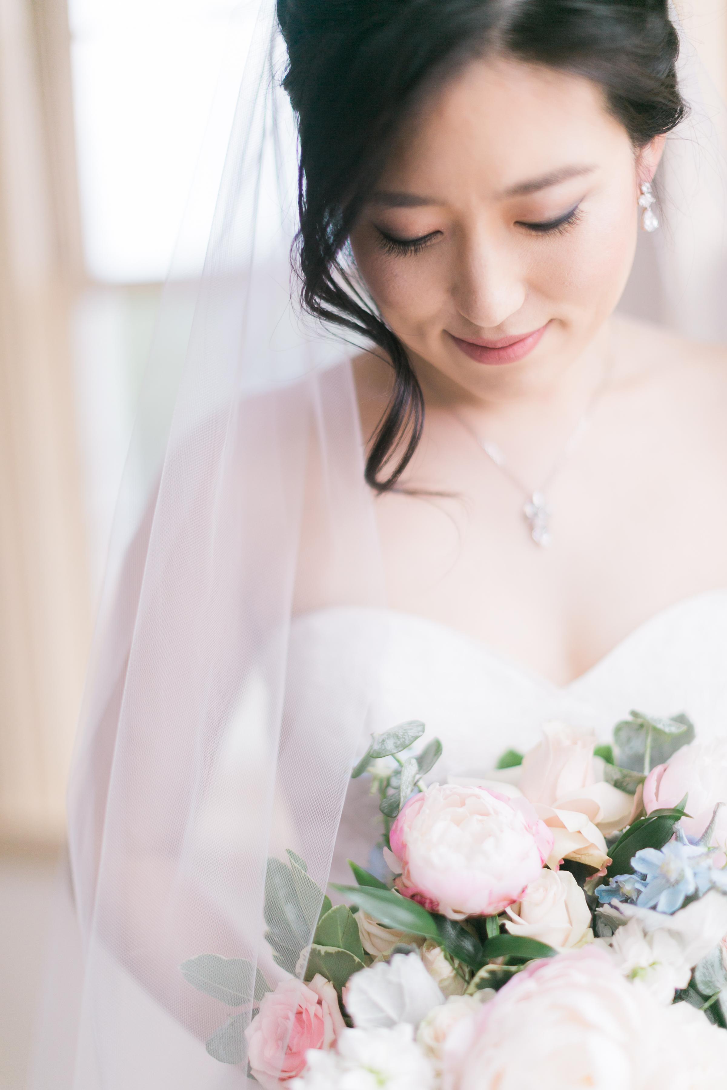 Kohl_Mansion_Wedding_003.jpg