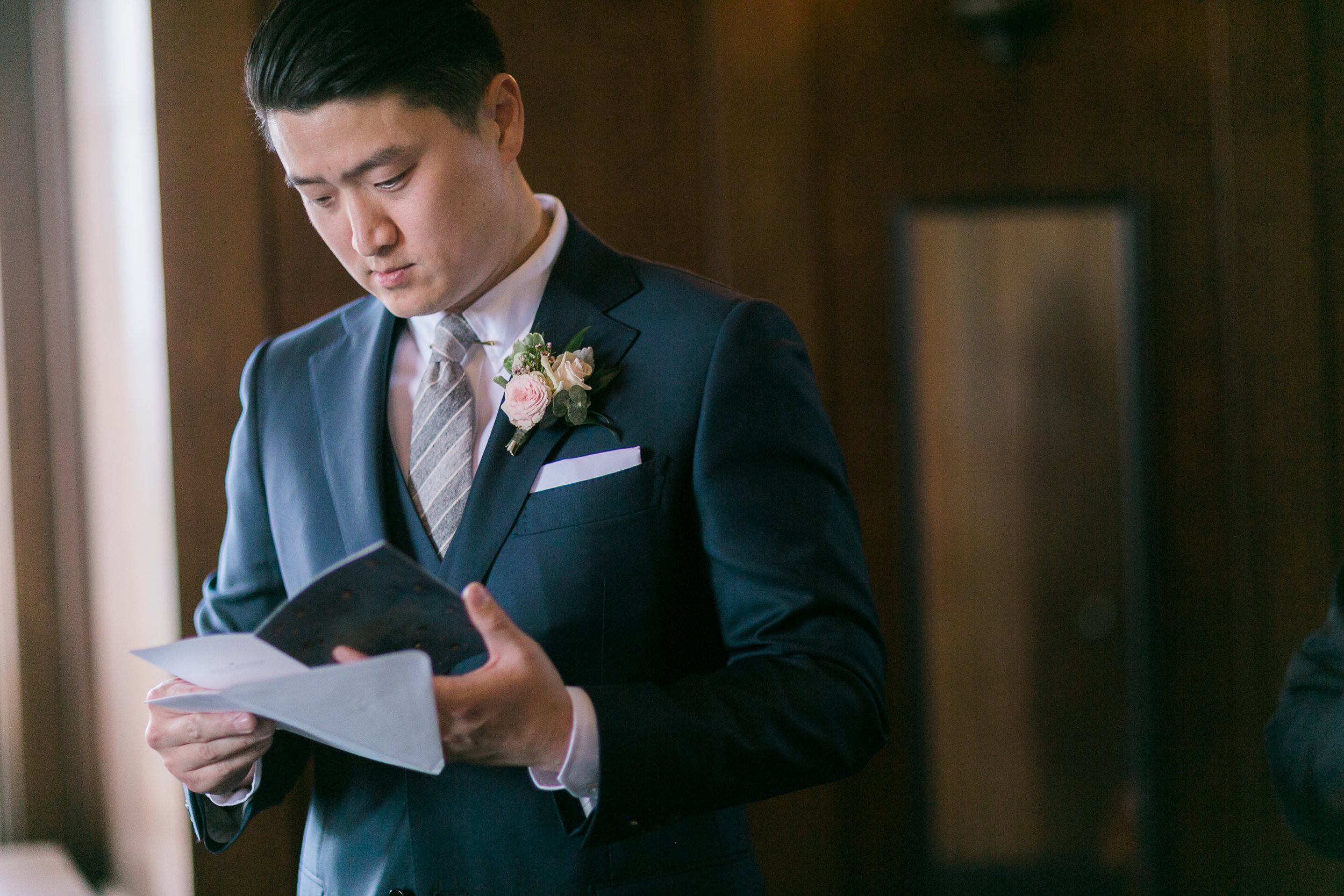 Kohl_Mansion_Wedding_004.jpg