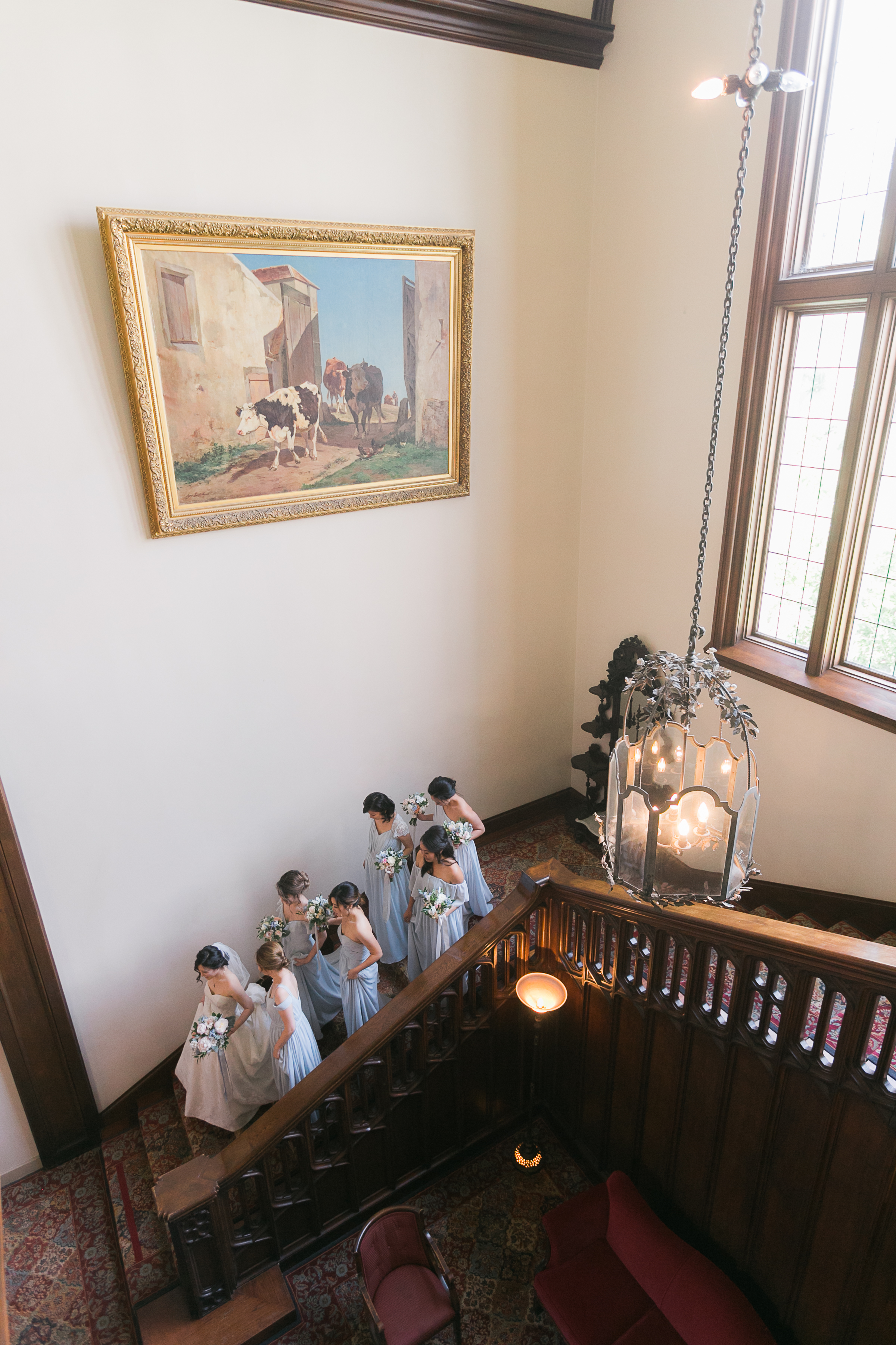 Kohl_Mansion_Wedding_005.jpg