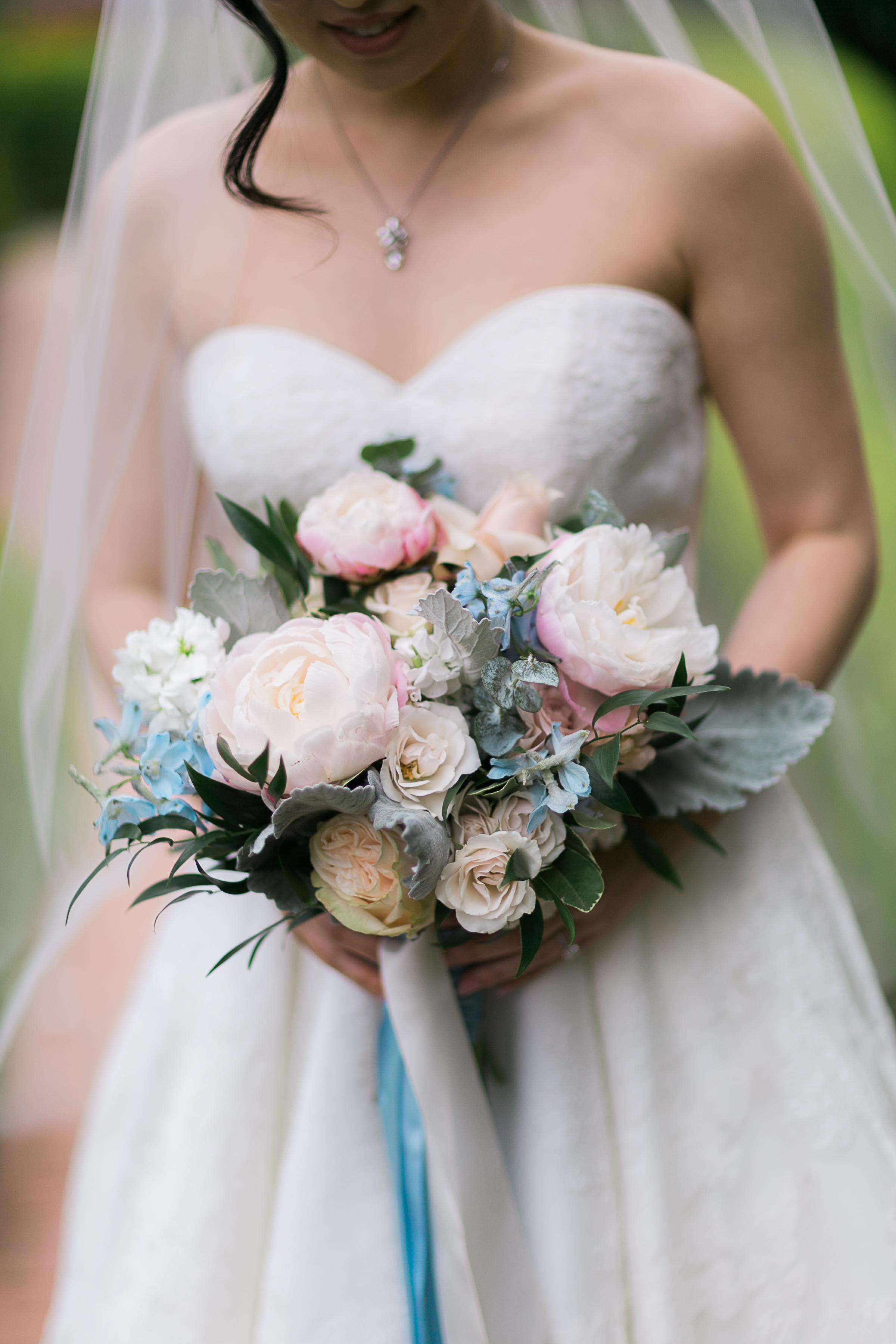 Kohl_Mansion_Wedding_006.jpg