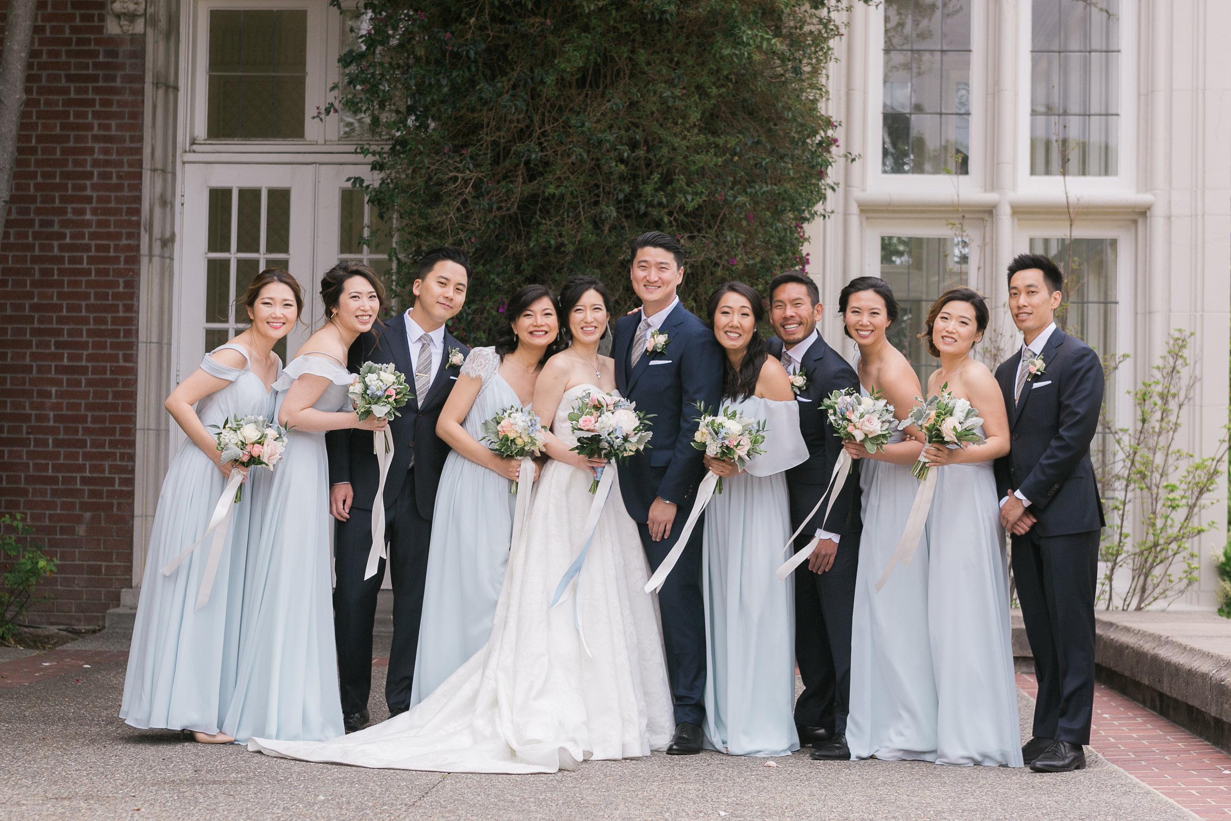 Kohl_Mansion_Wedding_011.jpg
