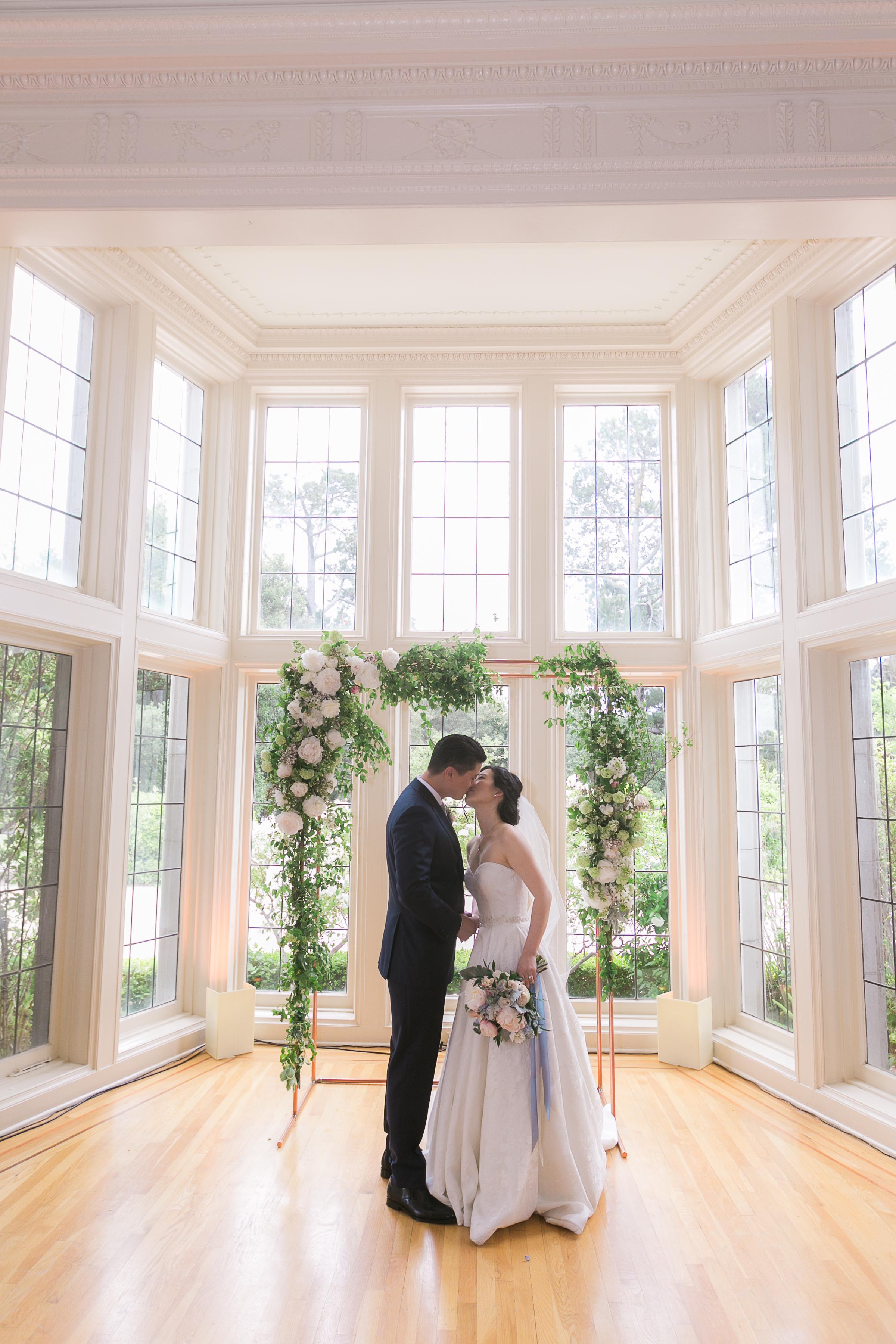 Kohl_Mansion_Wedding_012.jpg