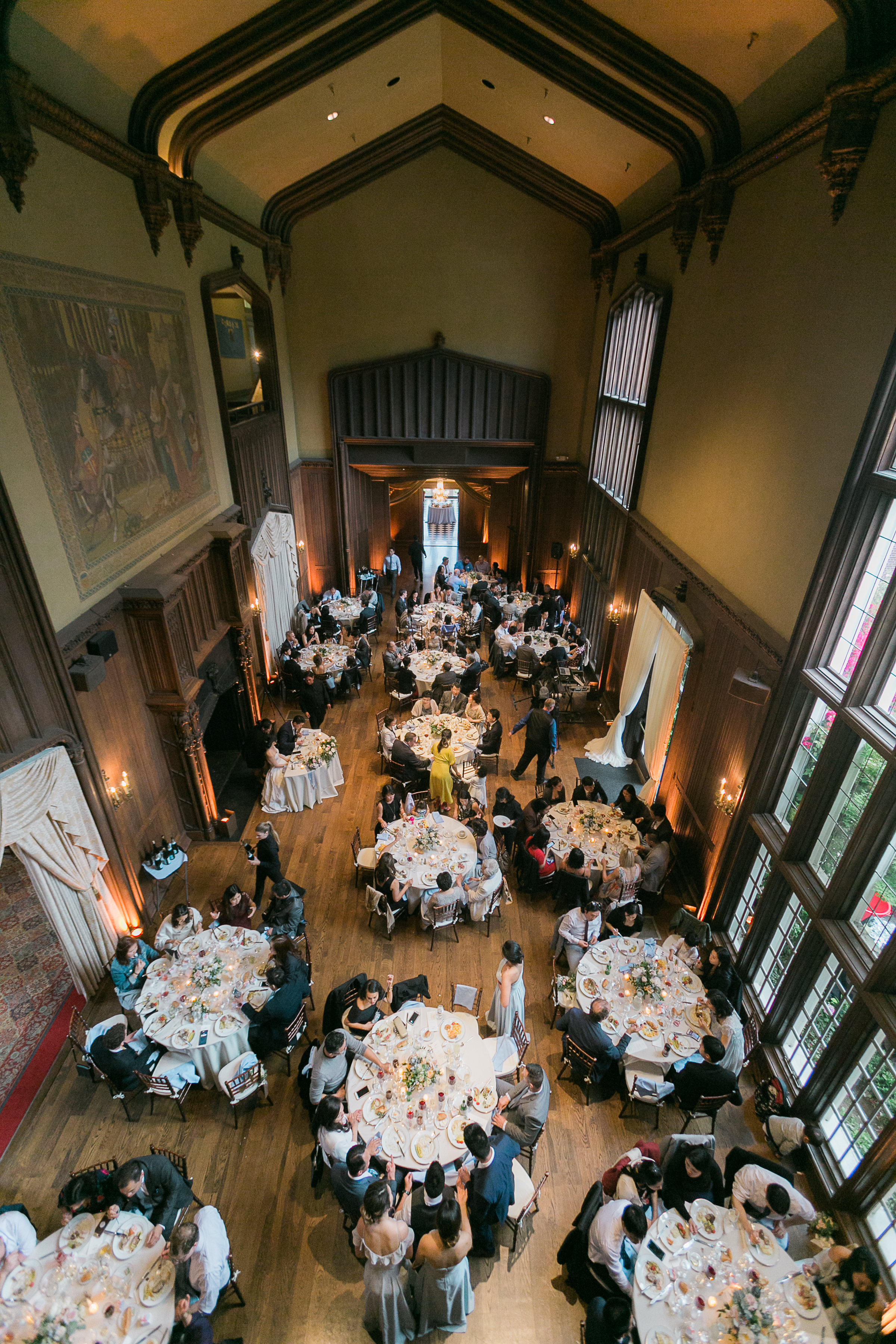 Kohl_Mansion_Wedding_018.jpg