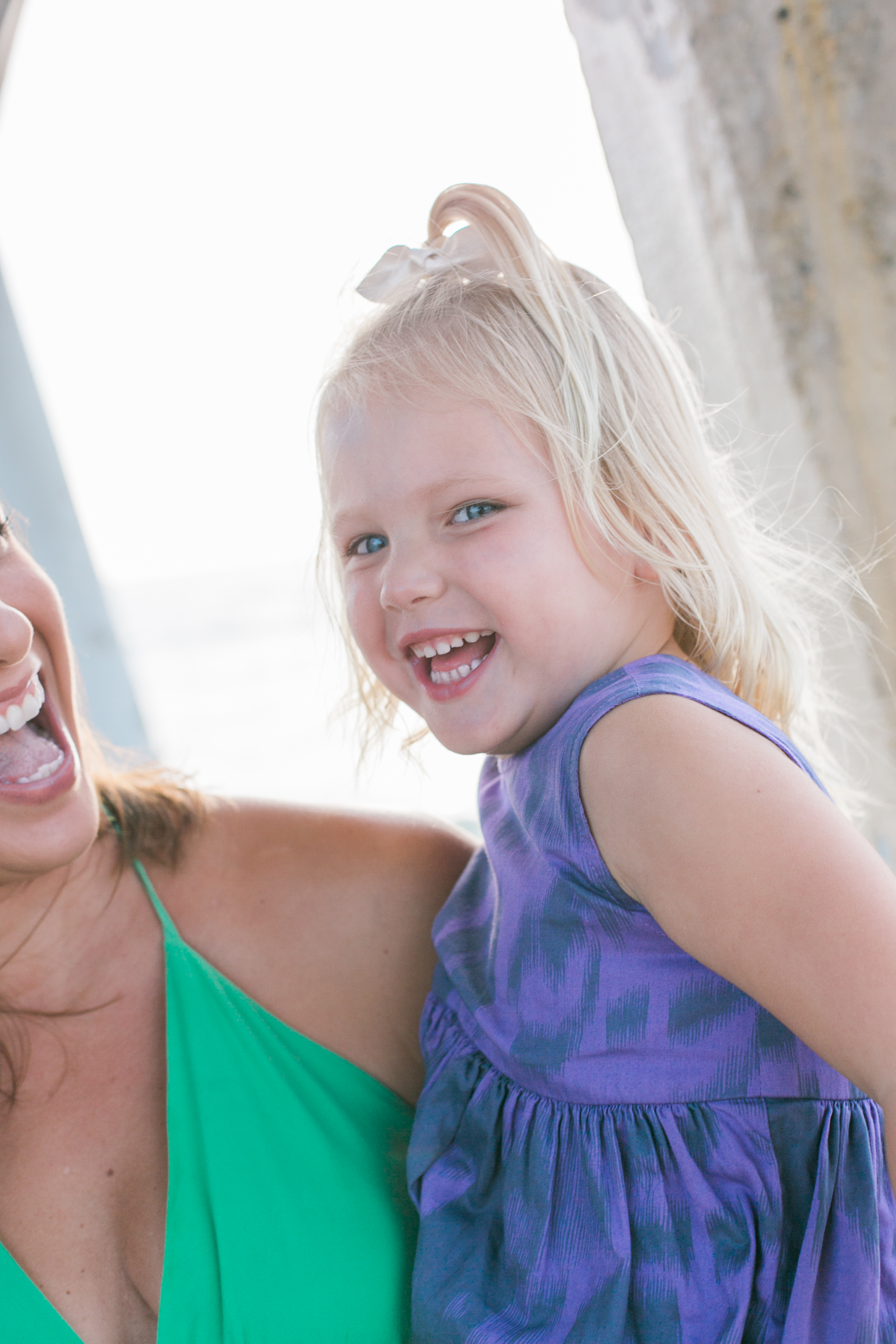 Manhattan_Beach_Children_Family_Portraits_004.jpg