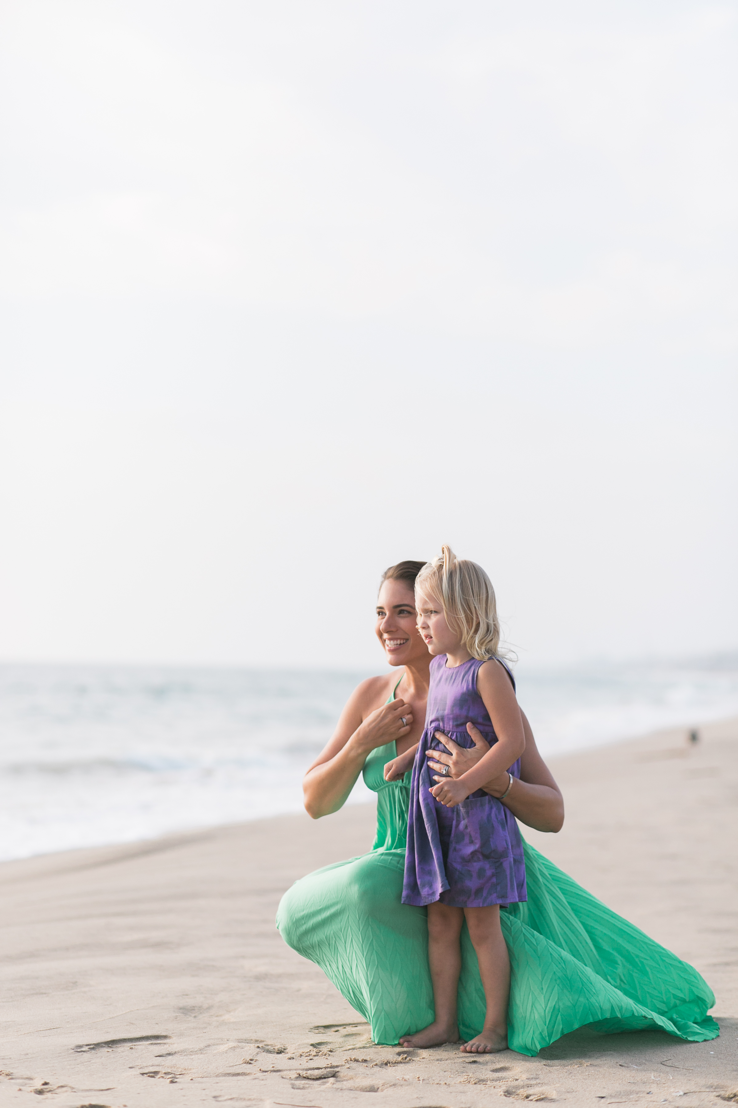 Manhattan_Beach_Children_Family_Portraits_006.jpg