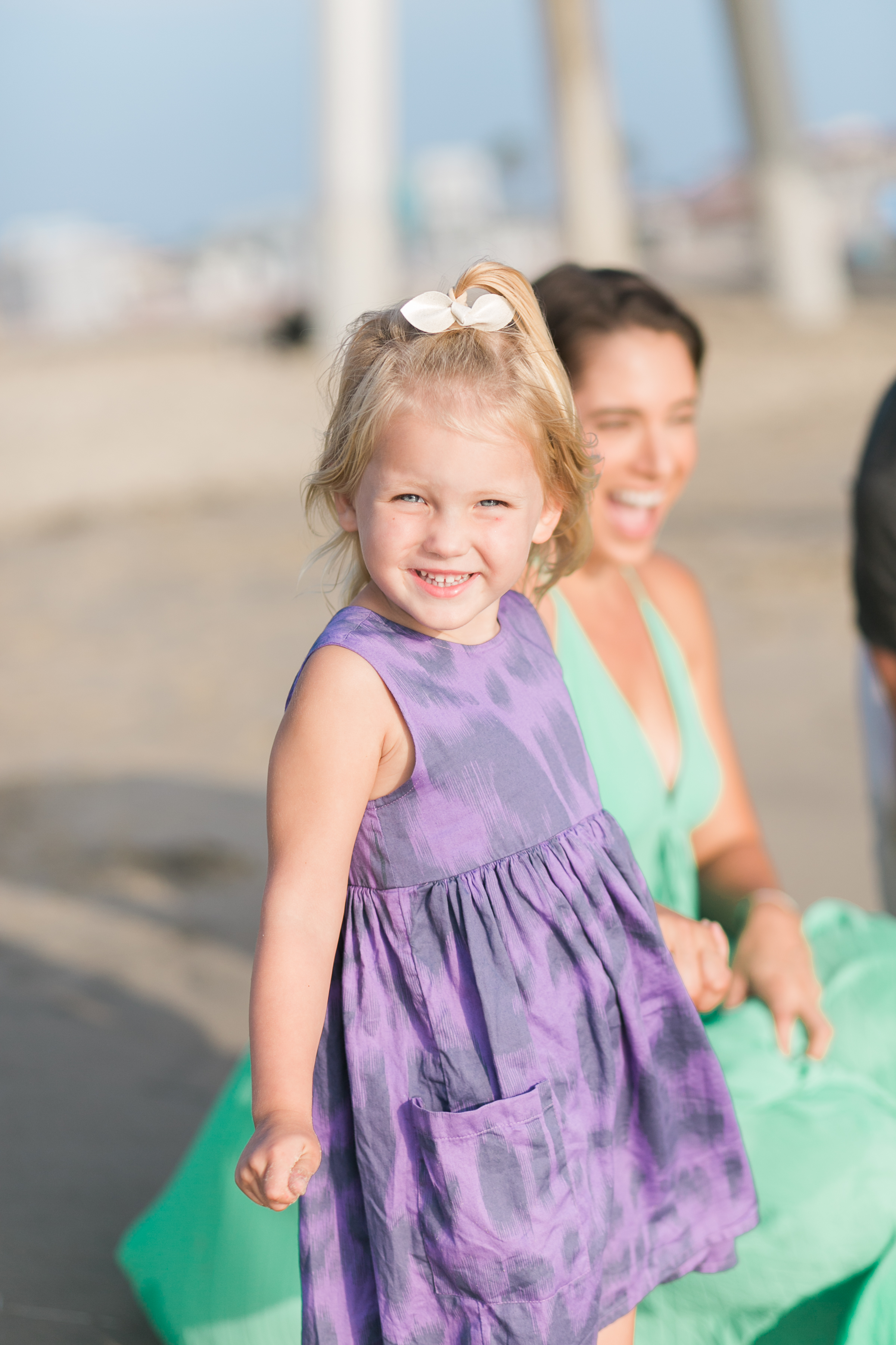 Manhattan_Beach_Children_Family_Portraits_007.jpg