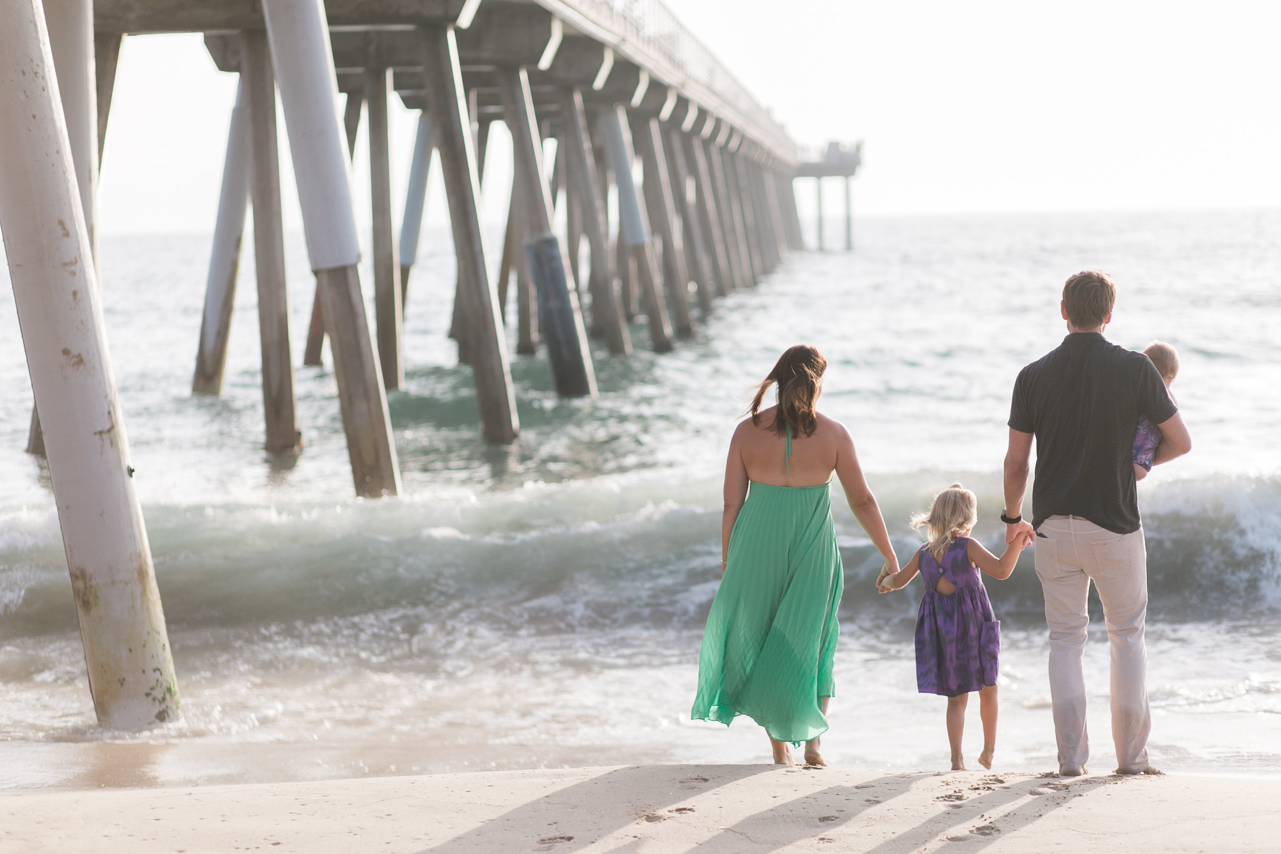 Manhattan_Beach_Children_Family_Portraits_009.jpg