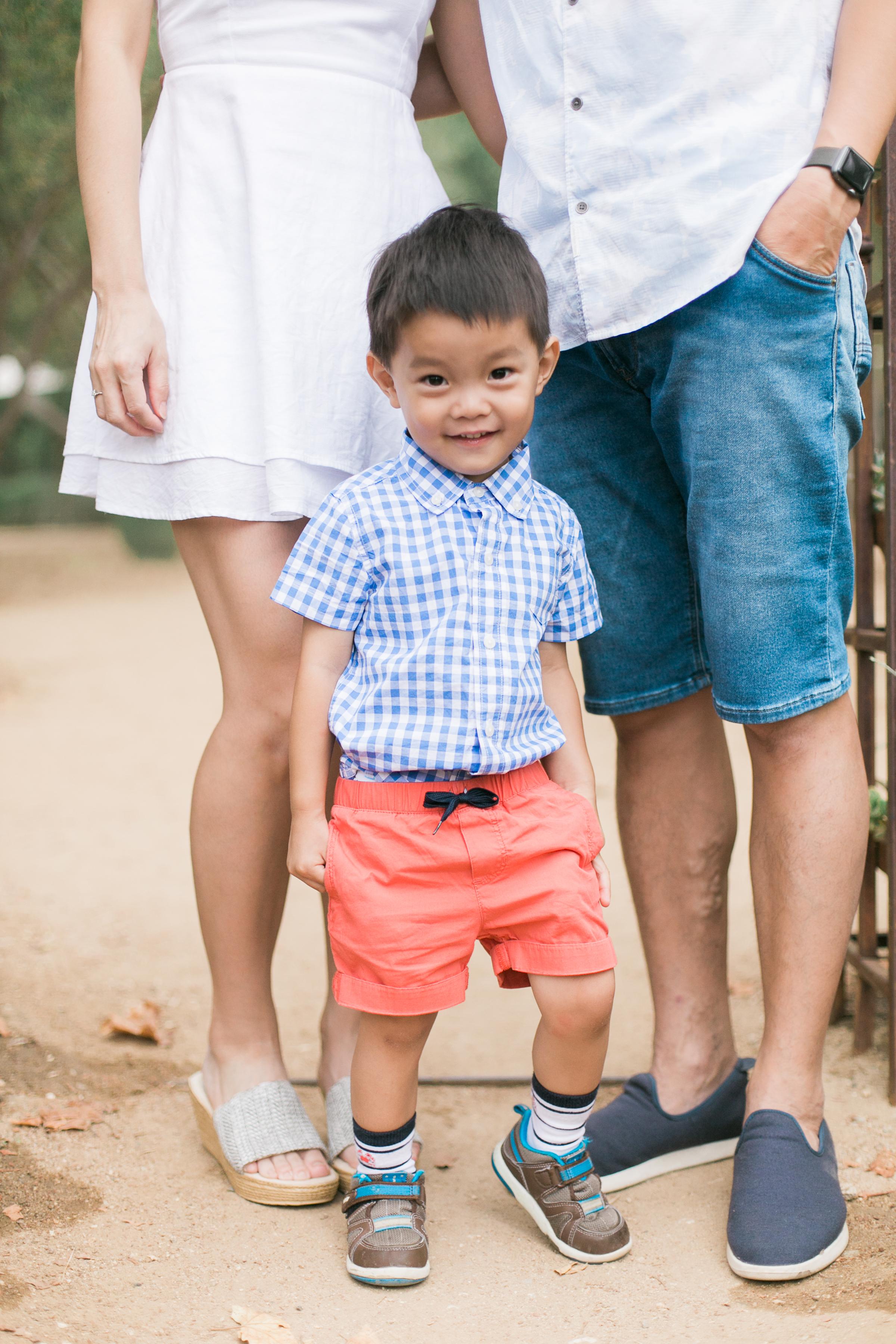 Pasadena_Children_Family_Portrait_001.jpg