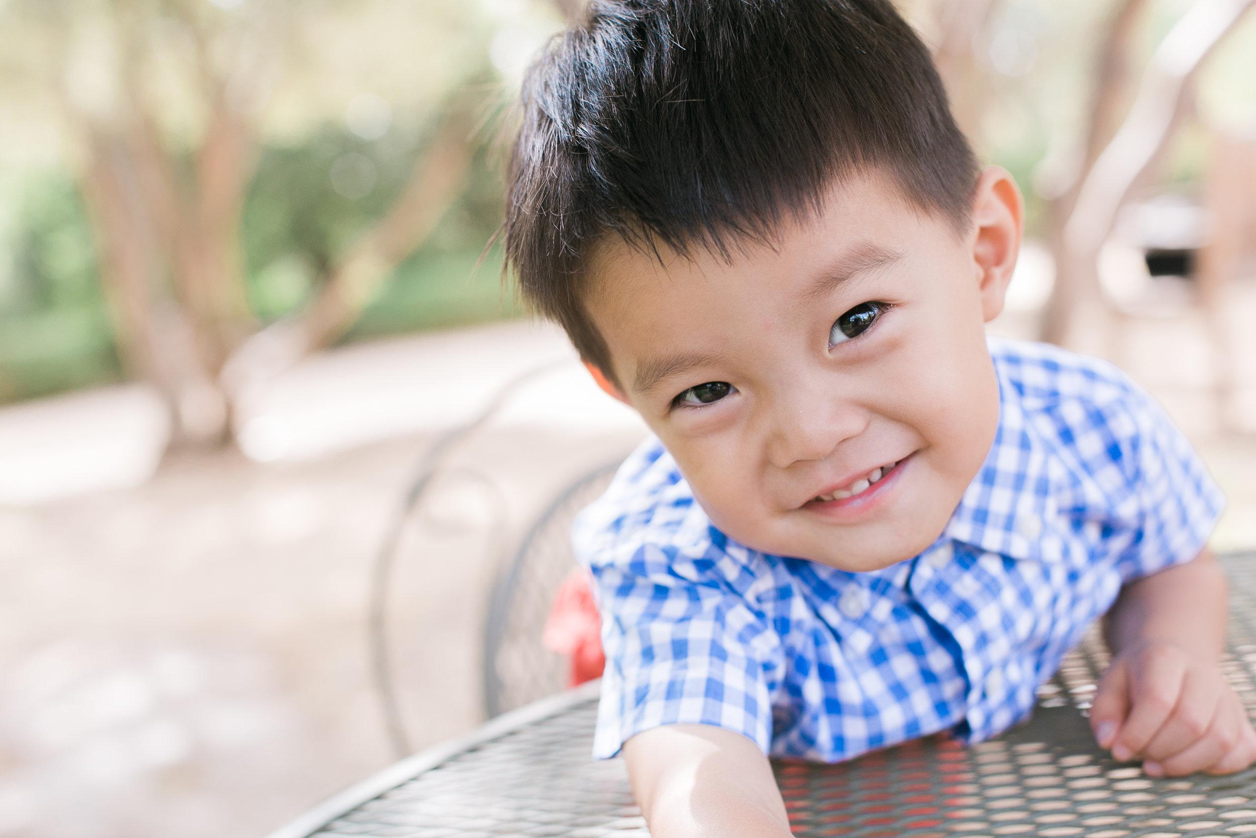 Pasadena_Children_Family_Portrait_005.jpg