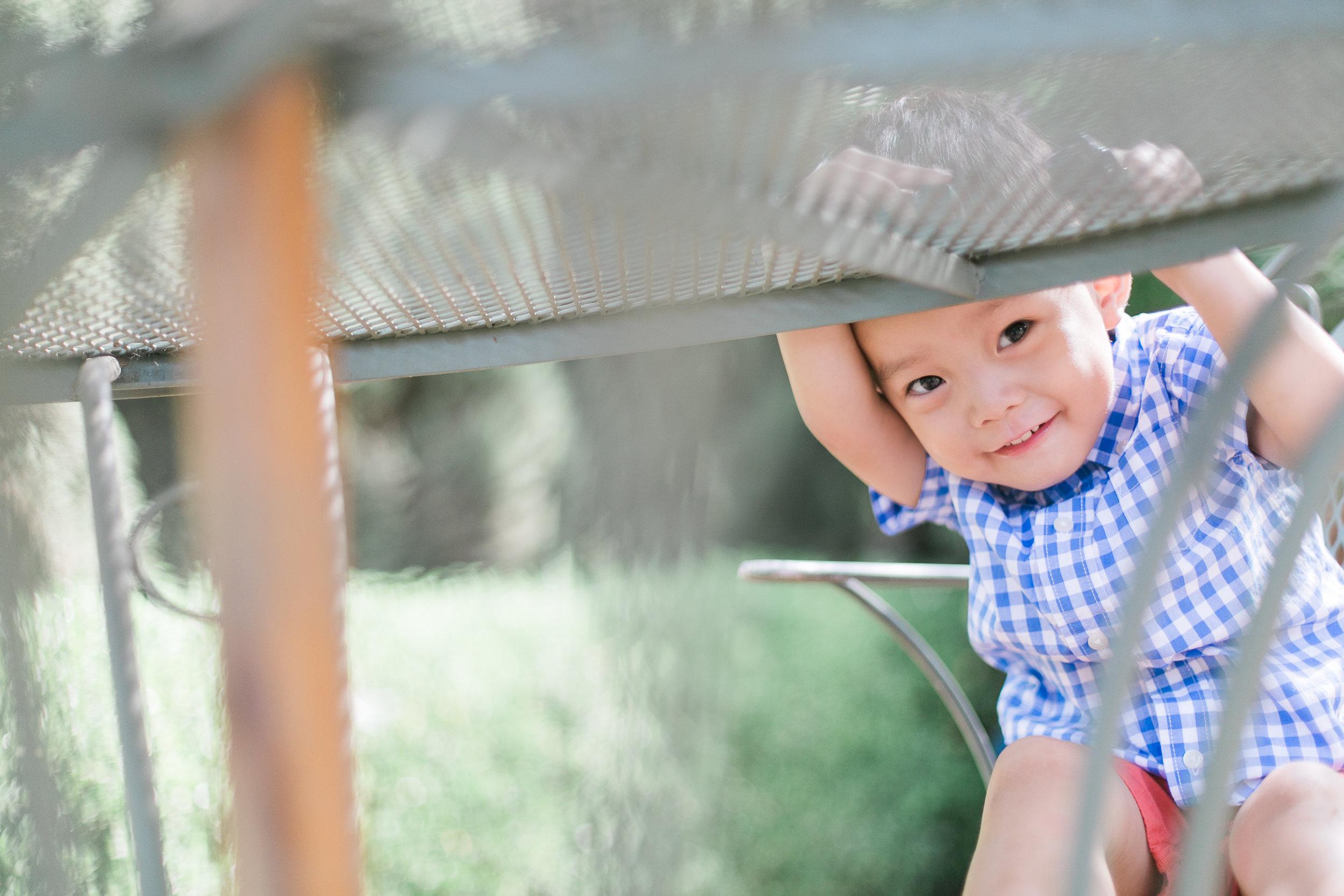 Pasadena_Children_Family_Portrait_006.jpg