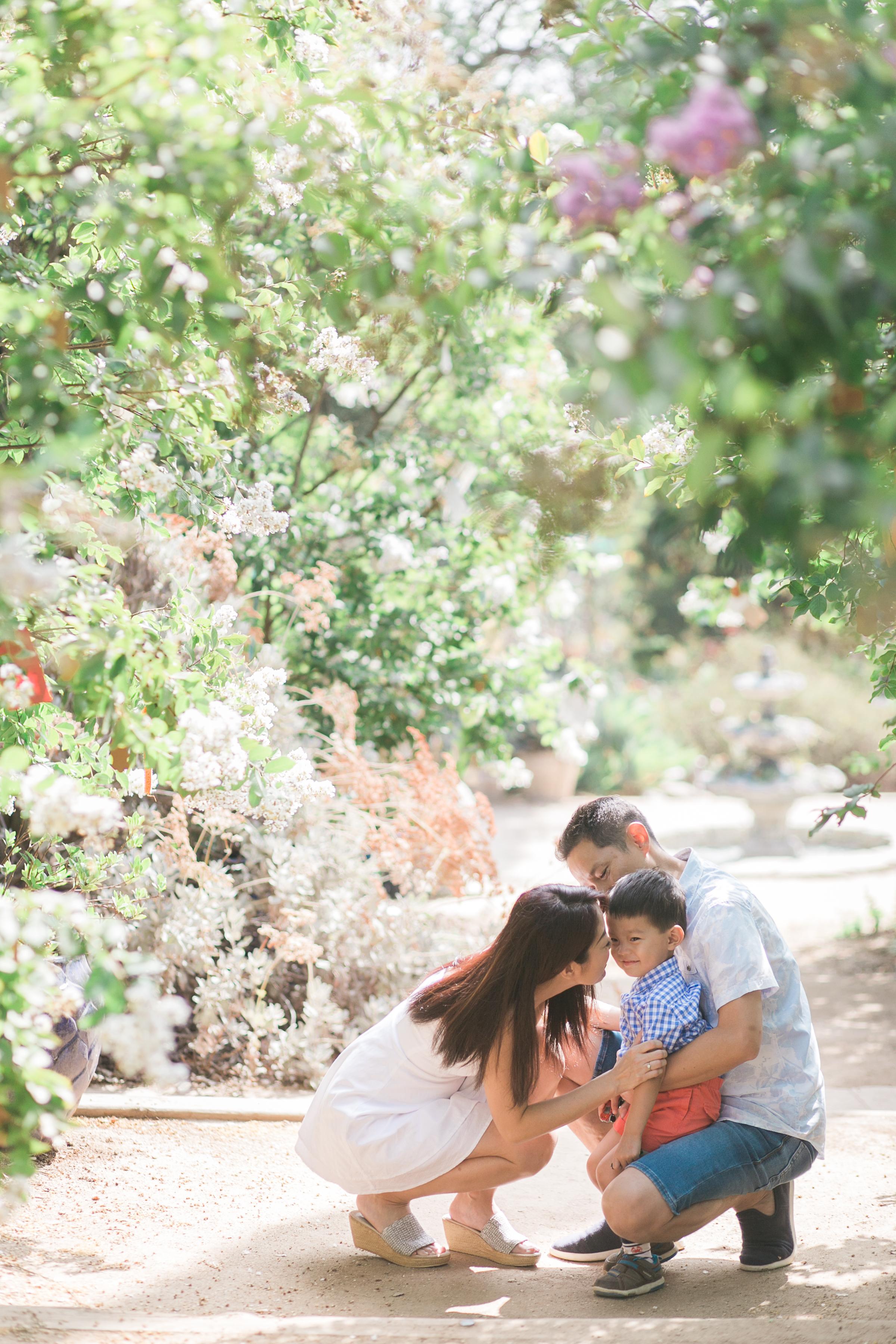 Pasadena_Children_Family_Portrait_007.jpg