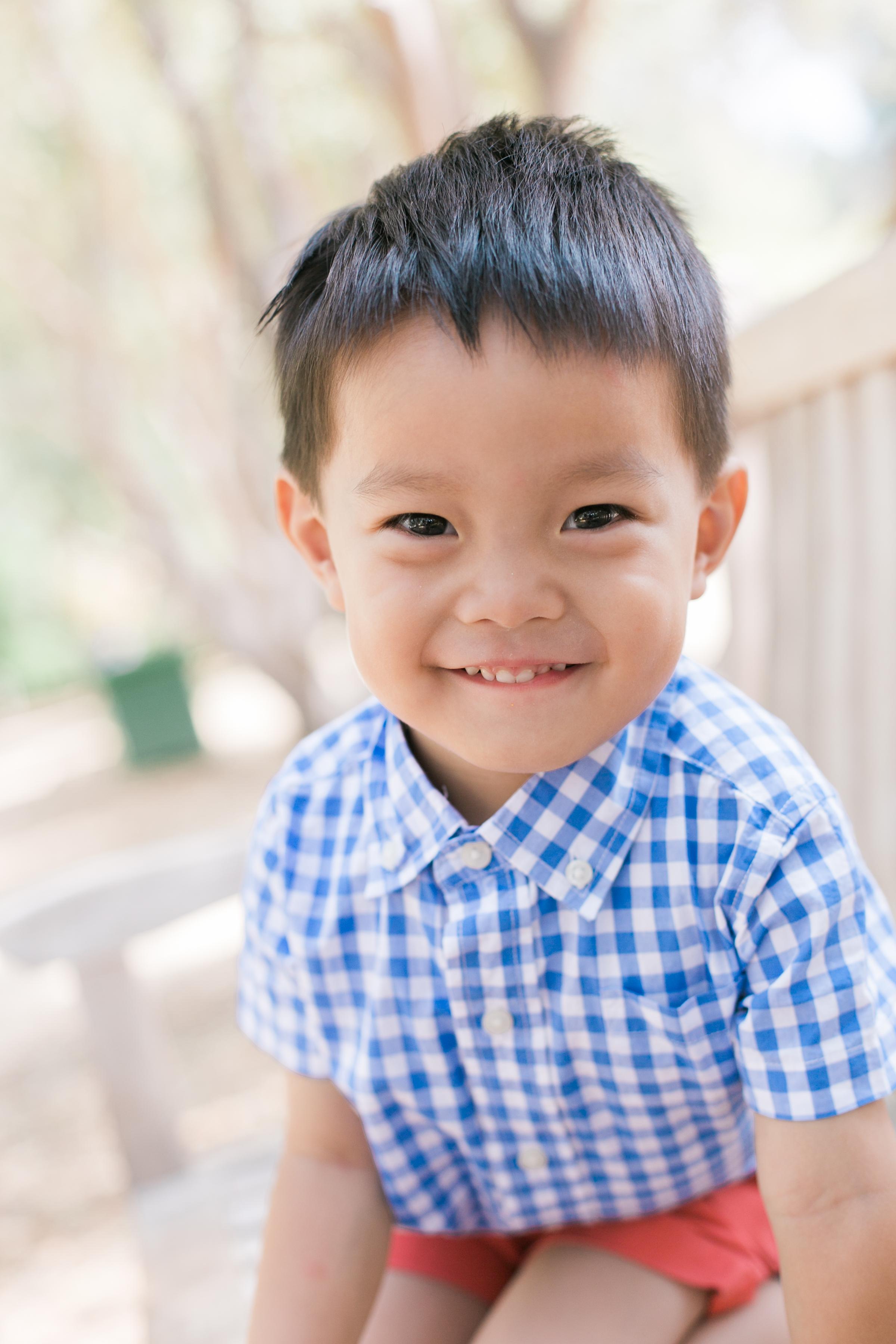 Pasadena_Children_Family_Portrait_010.jpg