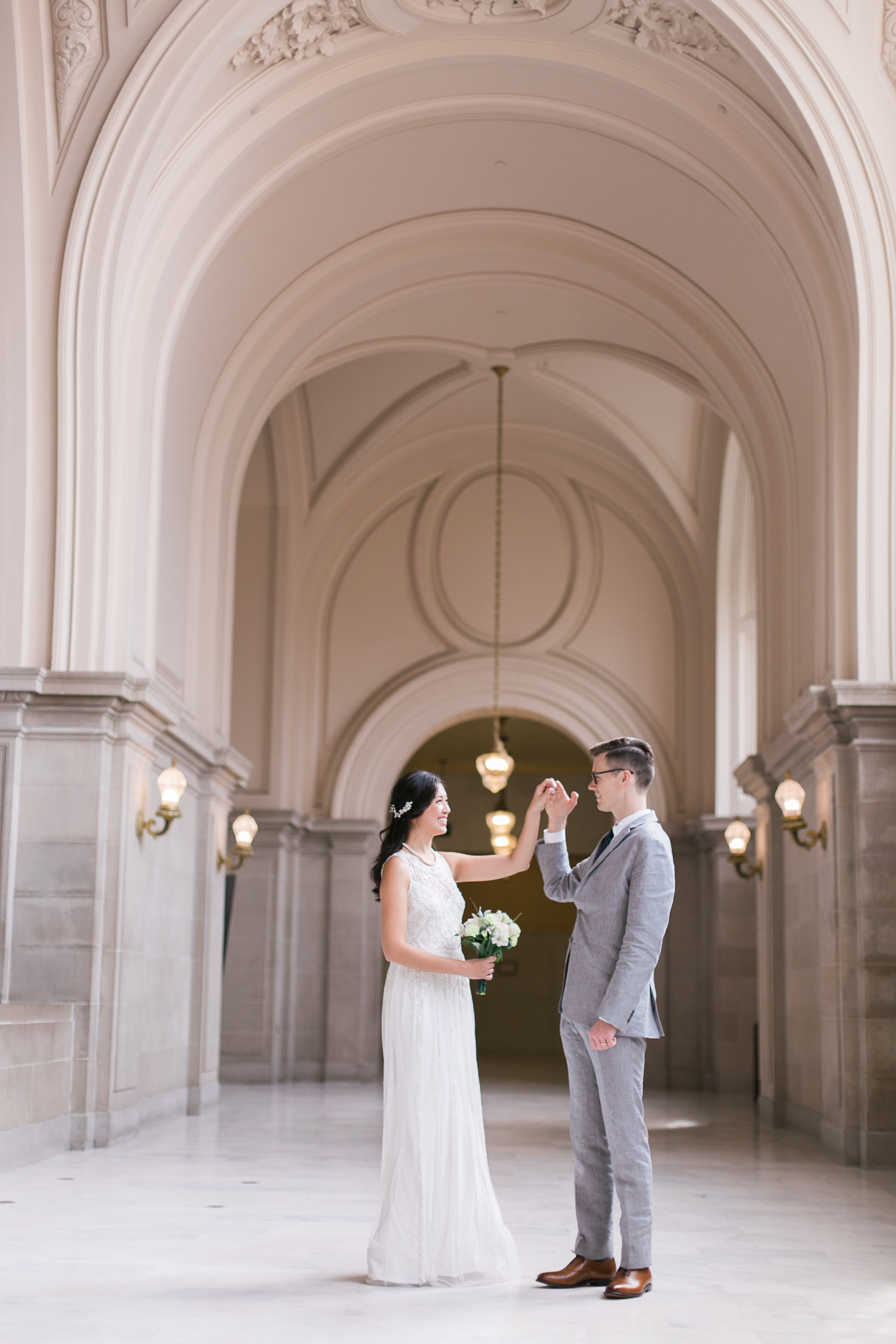 San_Francisco_City_Hall_Wedding_006.jpg