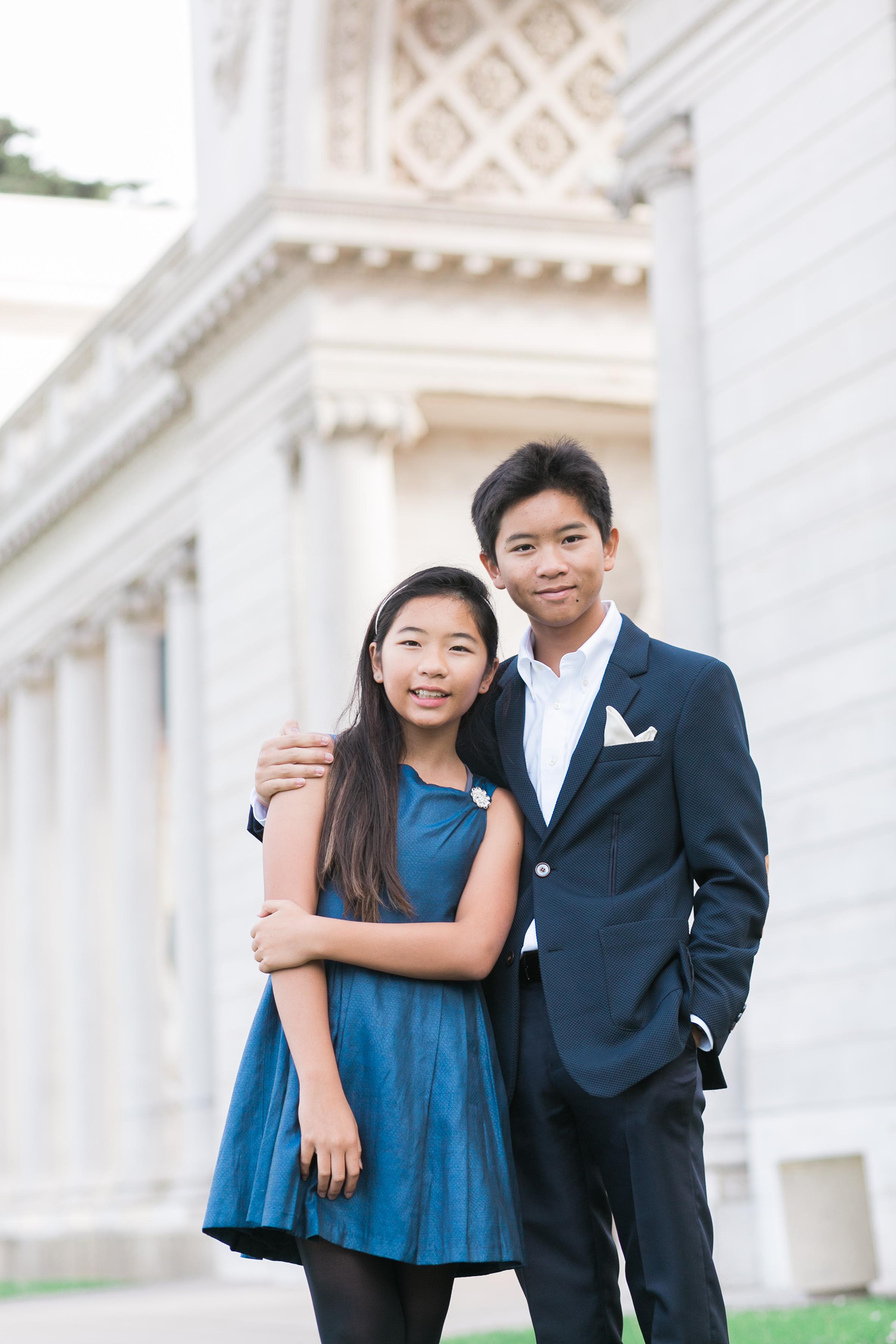San_Francisco_Children_Family_Portraits_008.jpg