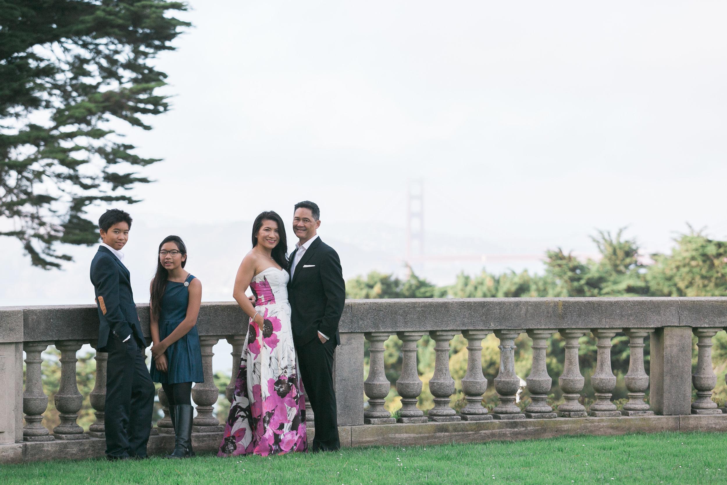 San_Francisco_Children_Family_Portraits_011.jpg