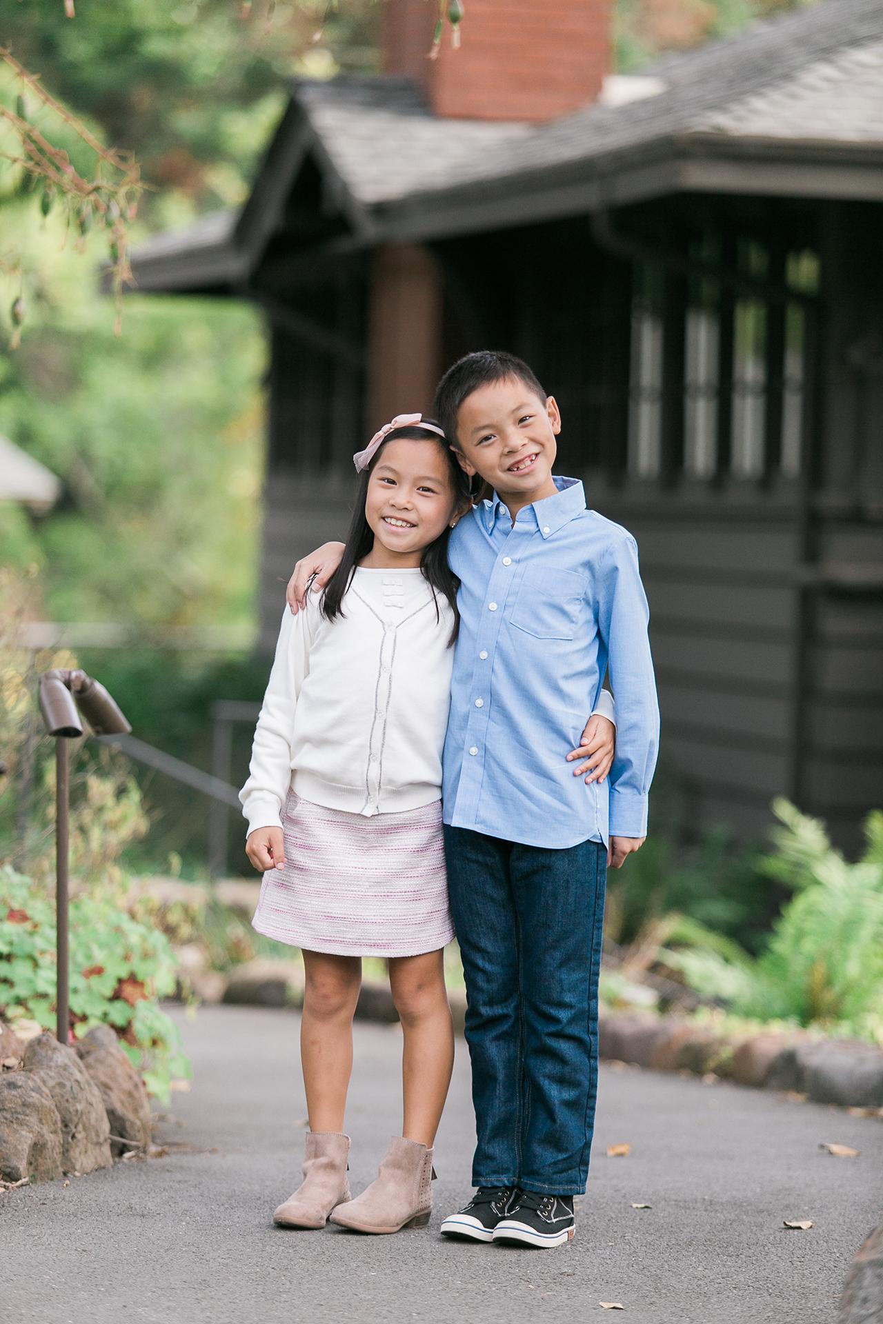 Berkeley_Children_and_Family_Portrait_002.jpg