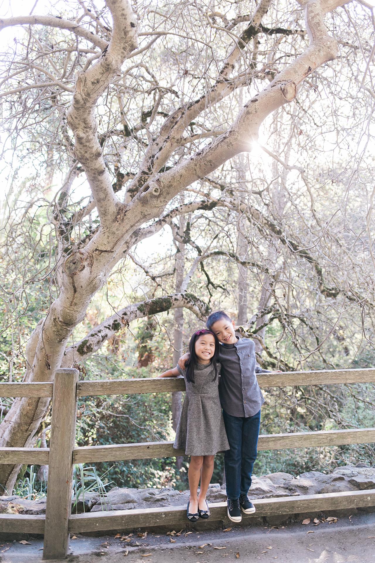 Berkeley_Children_and_Family_Portrait_011.jpg