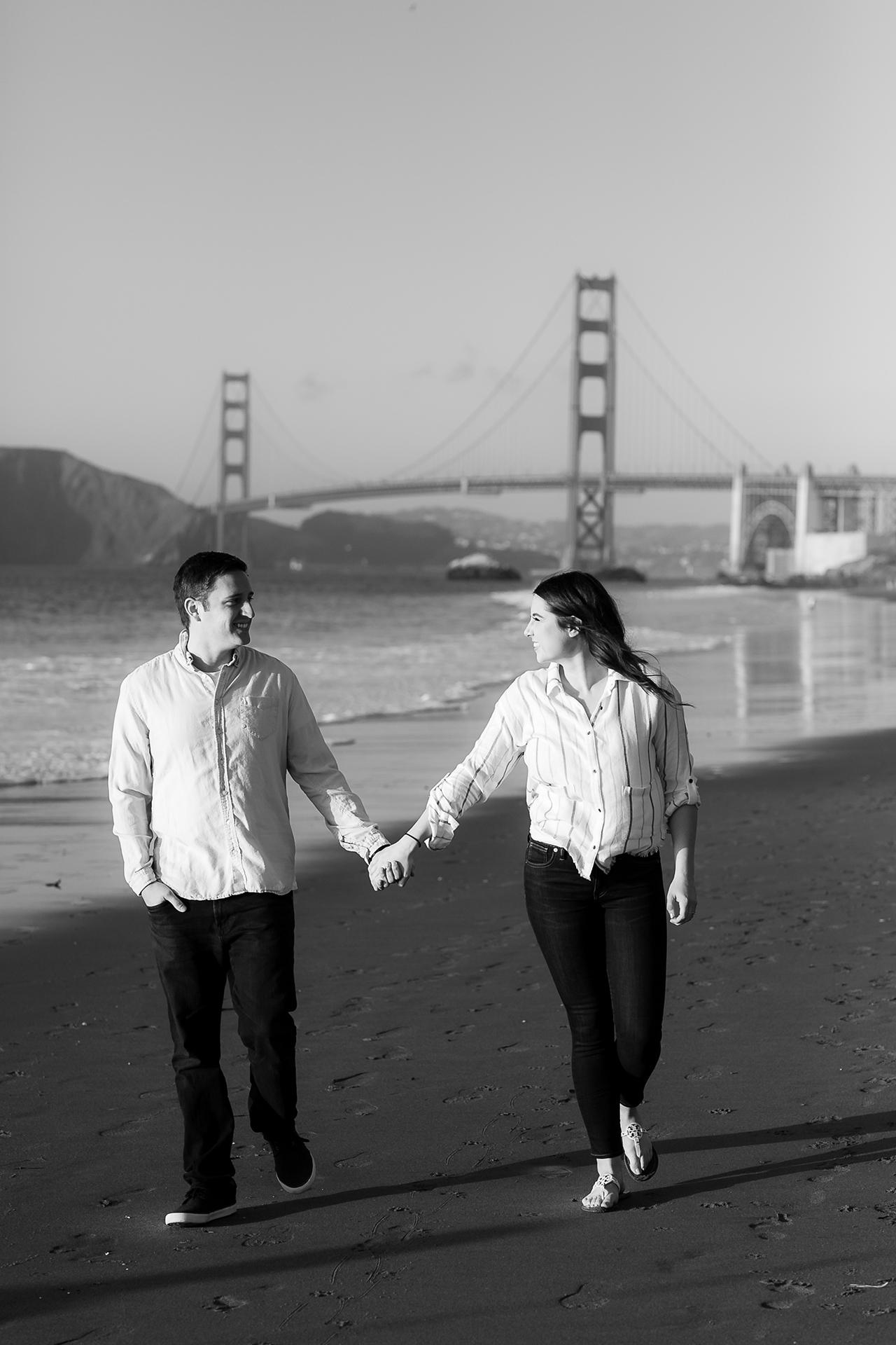 San_Francisco_Baker_Beach_Engagement_Session_001.jpg