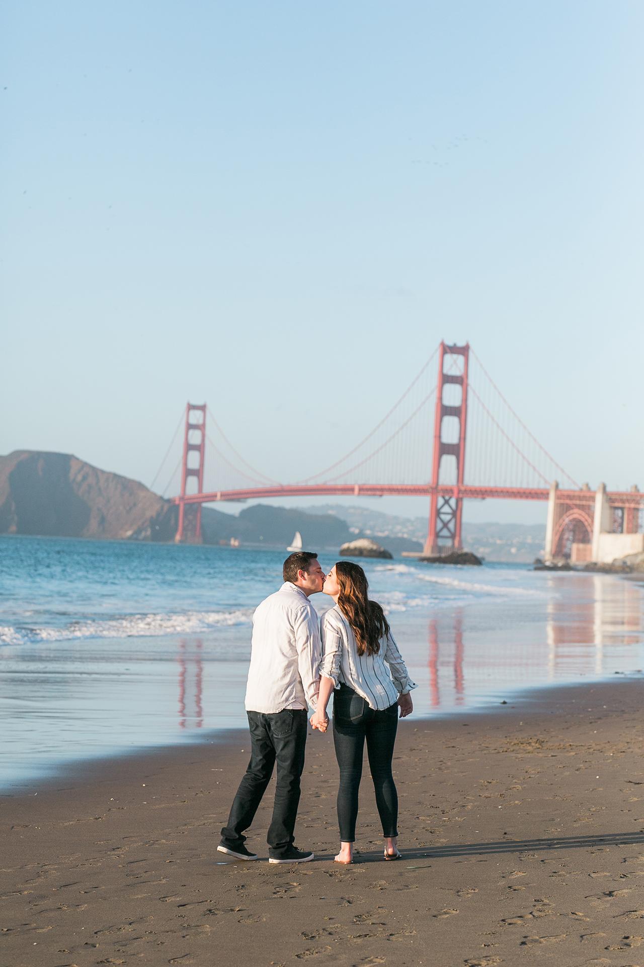 San_Francisco_Baker_Beach_Engagement_Session_002.jpg