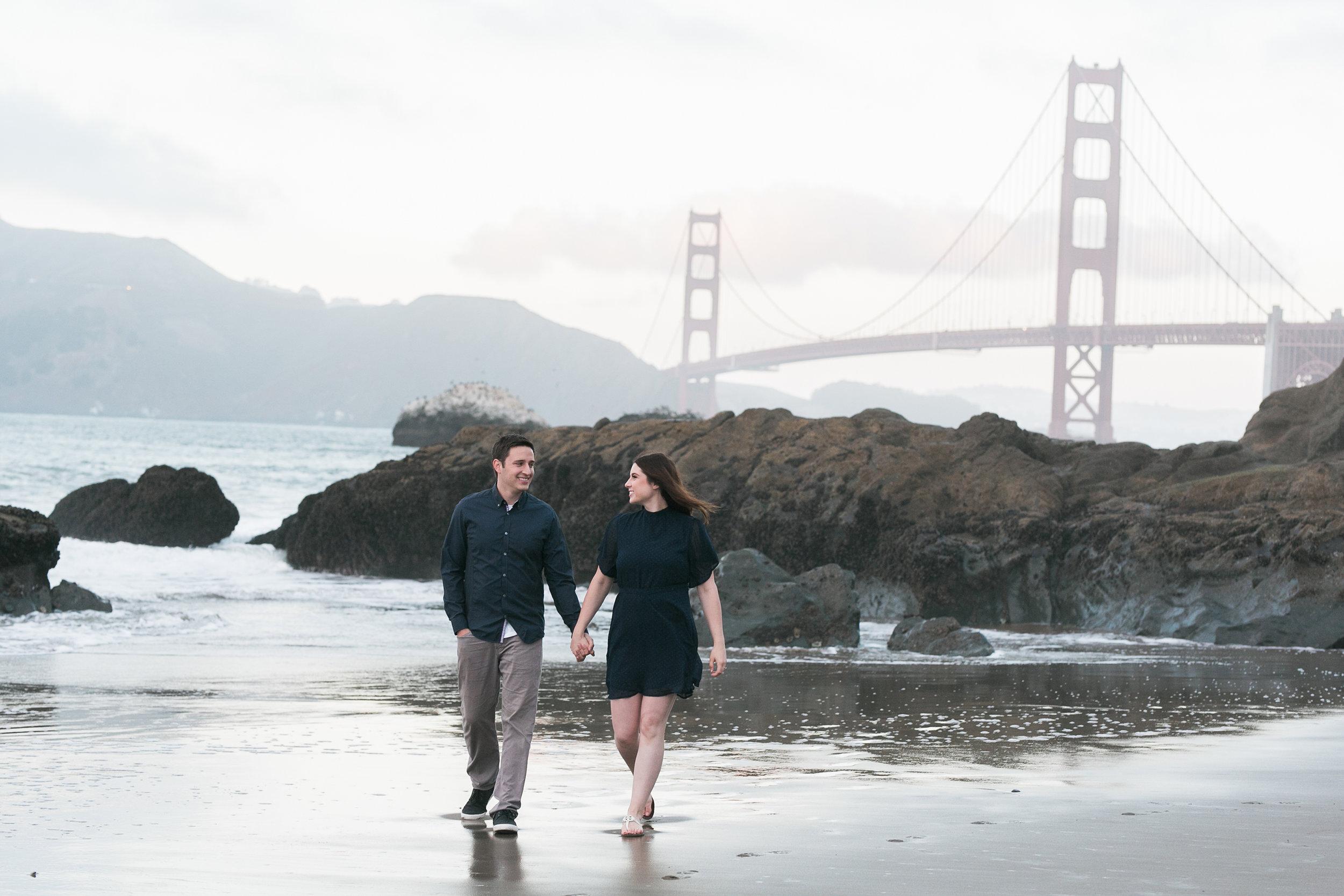 San_Francisco_Baker_Beach_Engagement_Session_005.jpg
