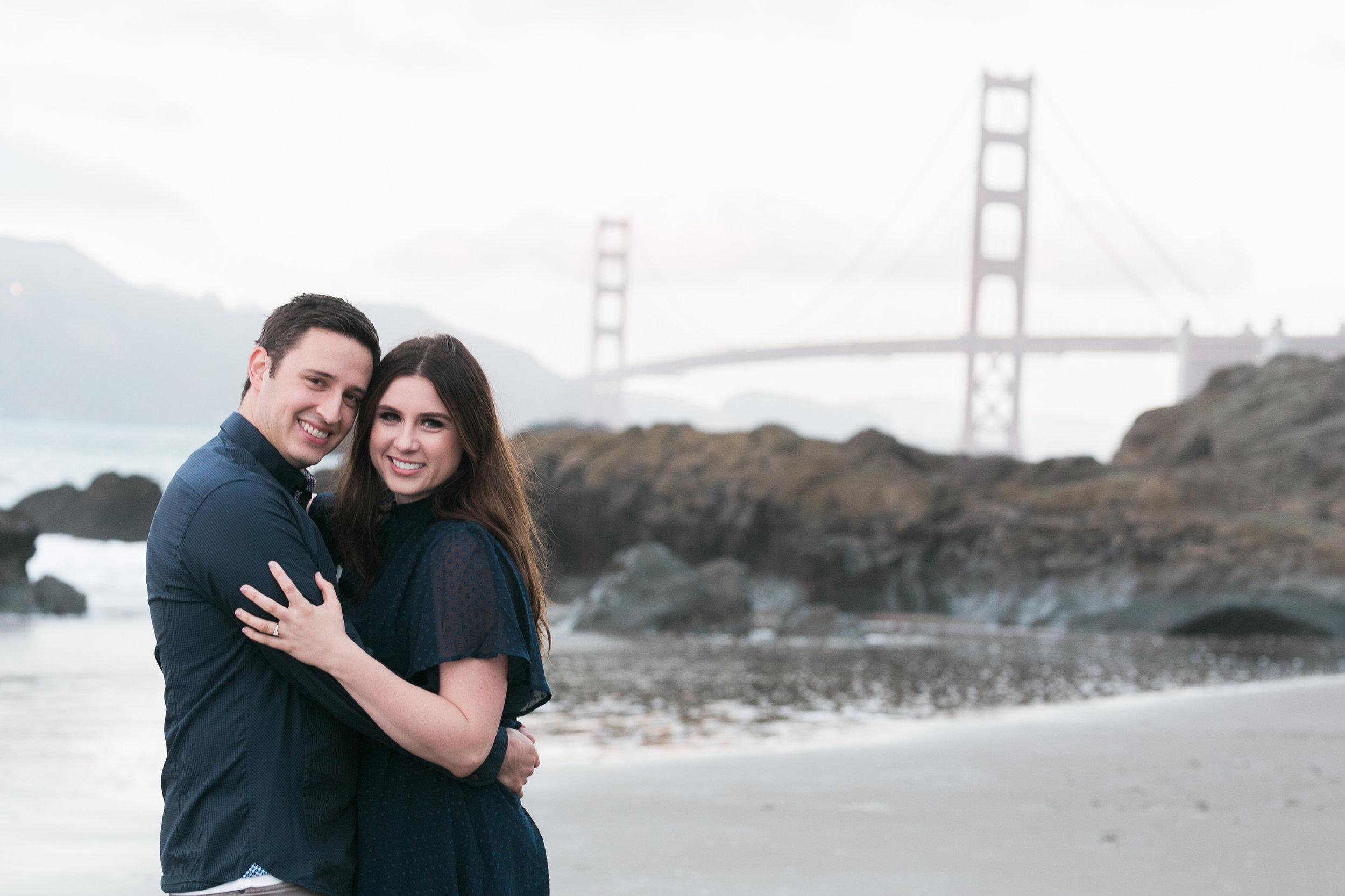 San_Francisco_Baker_Beach_Engagement_Session_007.jpg