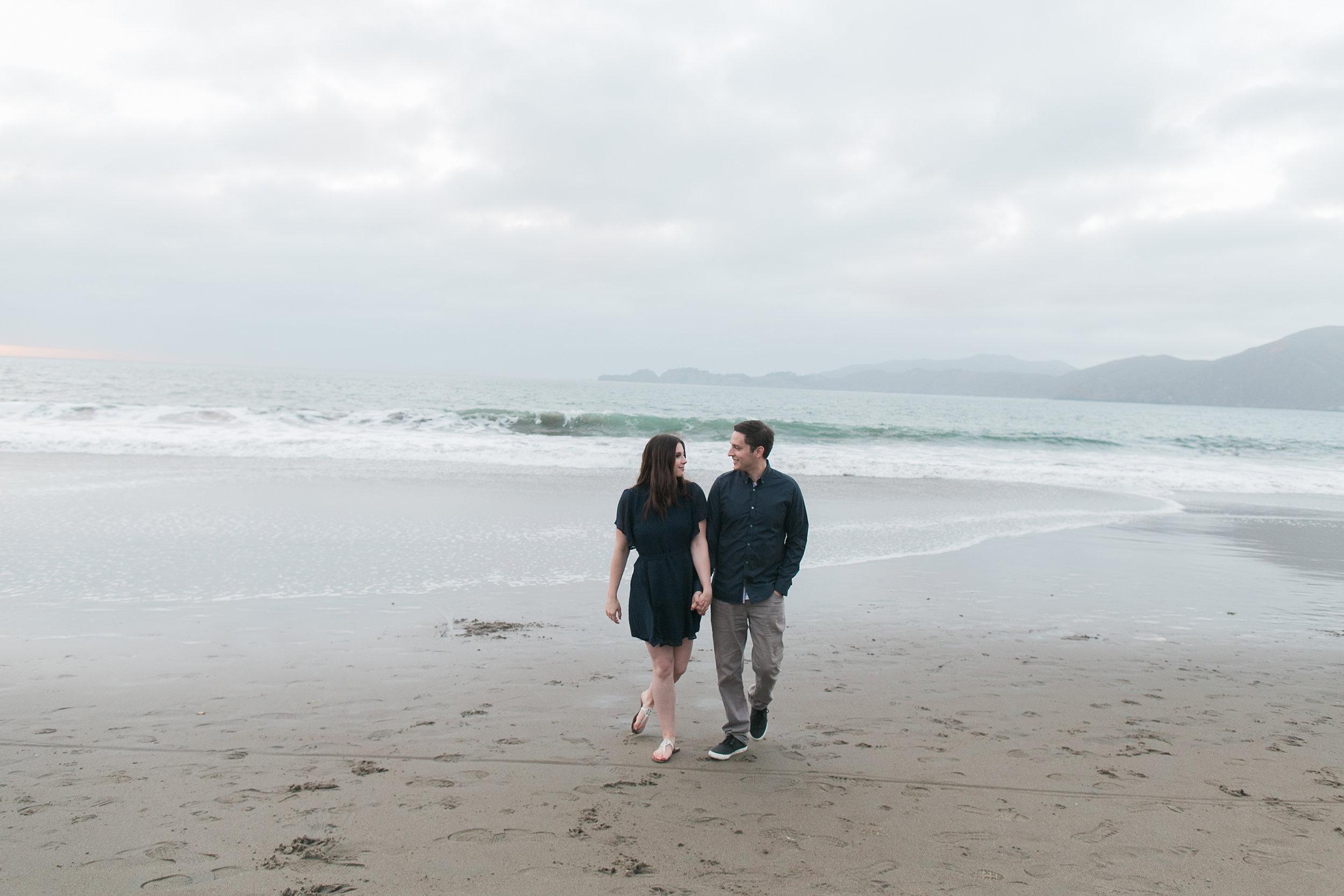 San_Francisco_Baker_Beach_Engagement_Session_010.jpg