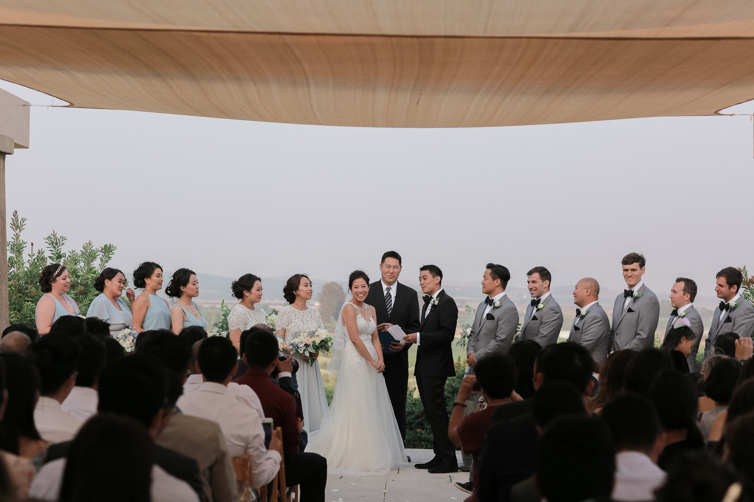 Gloria_Ferrer_Caves_Vineyard_Wedding_005.jpg