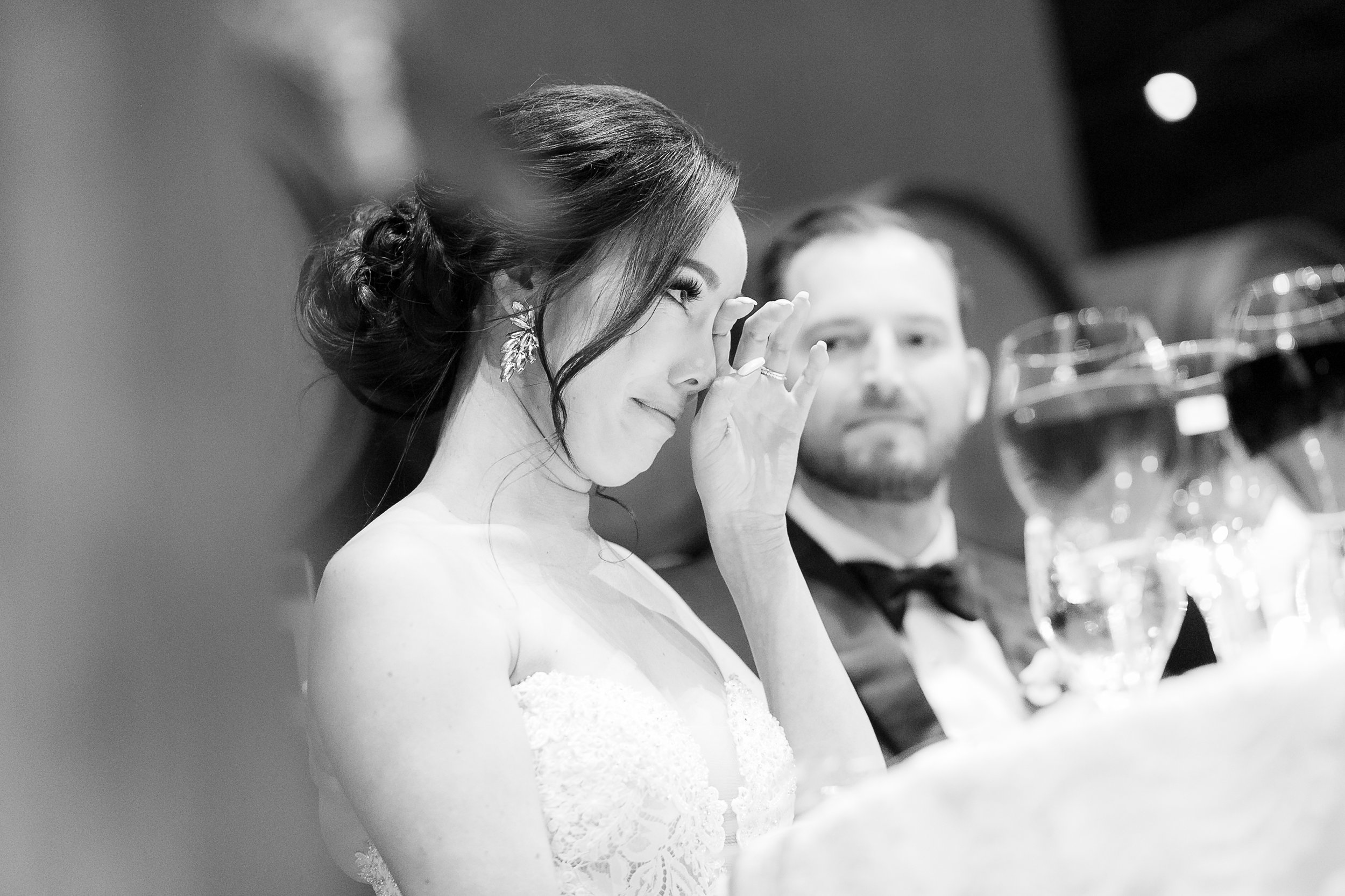Palm_Event_Center_Wedding_020.jpg